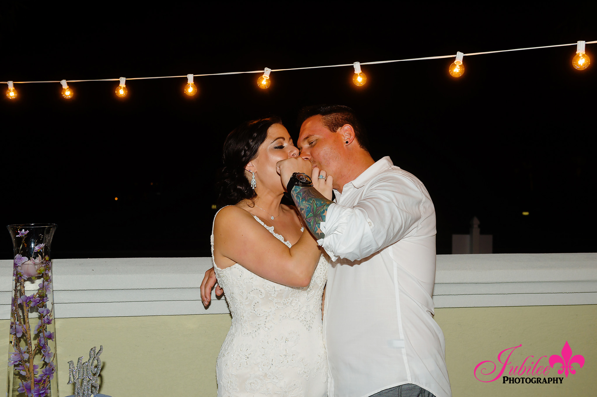 30A_Wedding_Photographer_7194