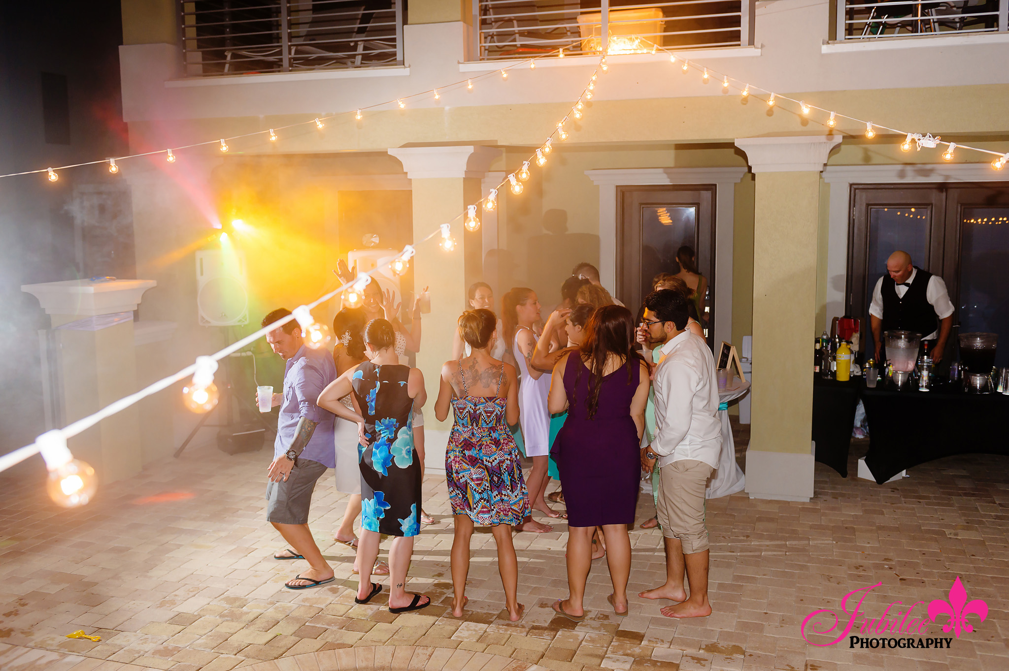 30A_Wedding_Photographer_7201