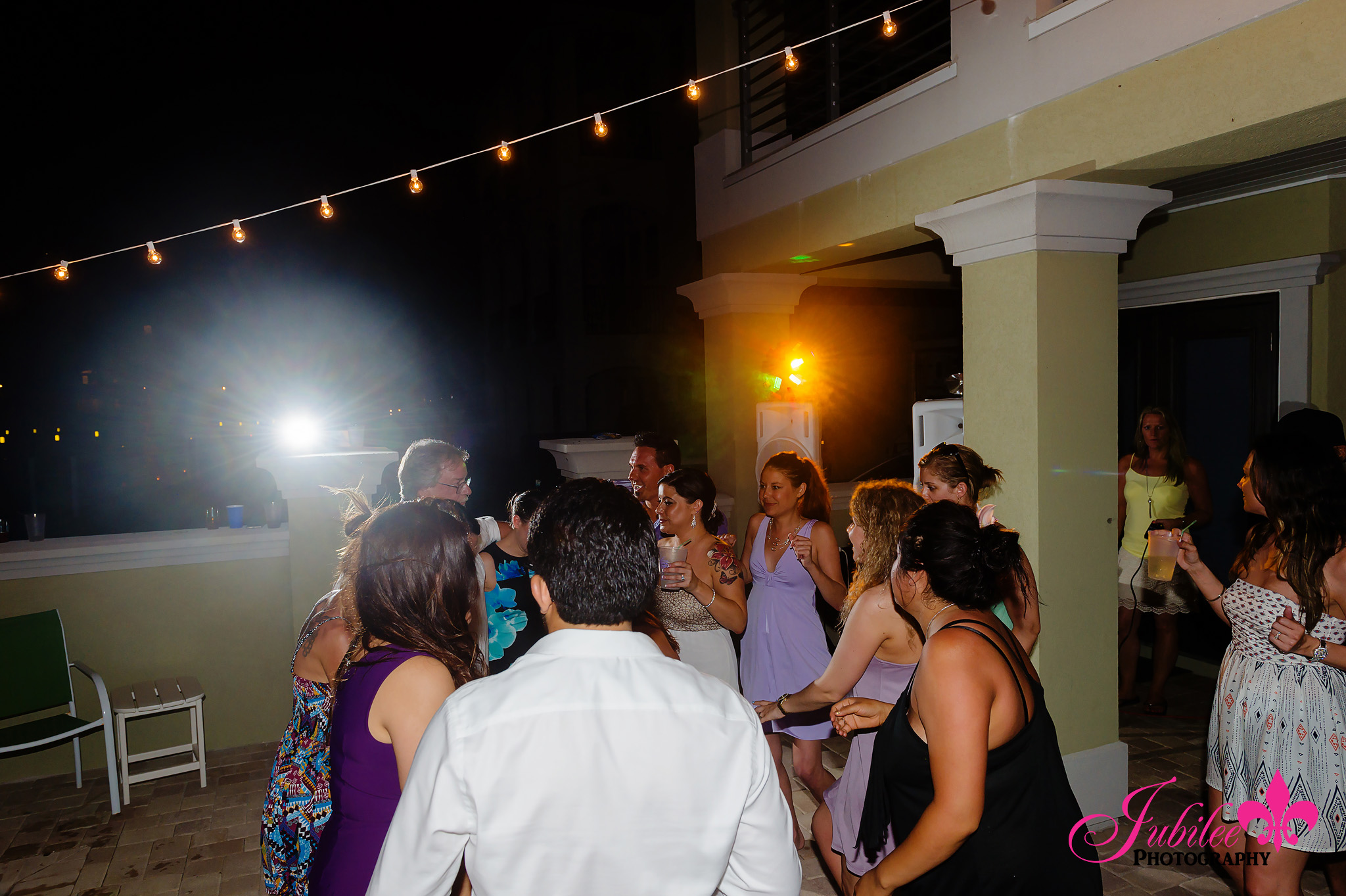 30A_Wedding_Photographer_7202