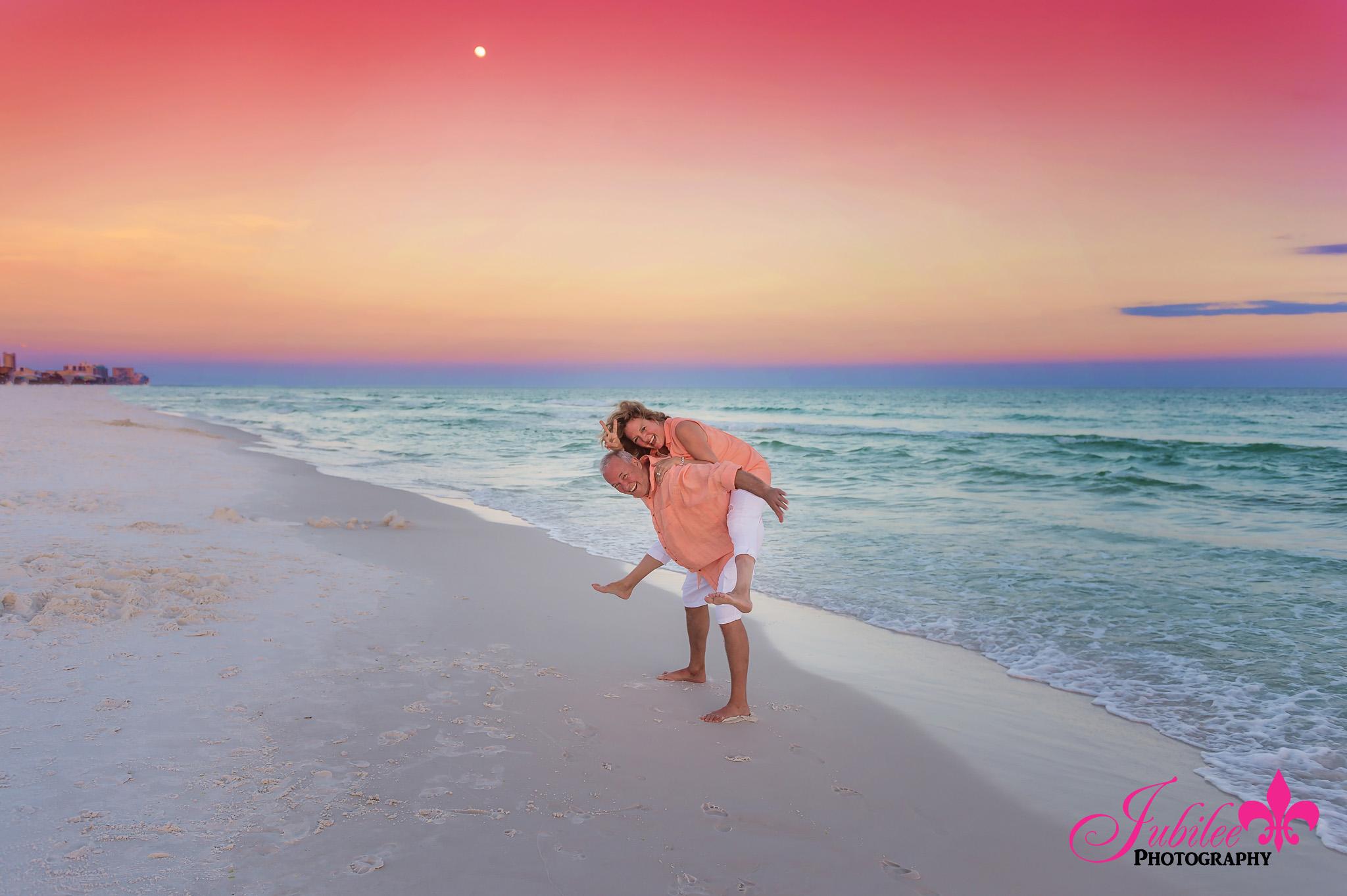 Destin_Beach_Photographer_0083
