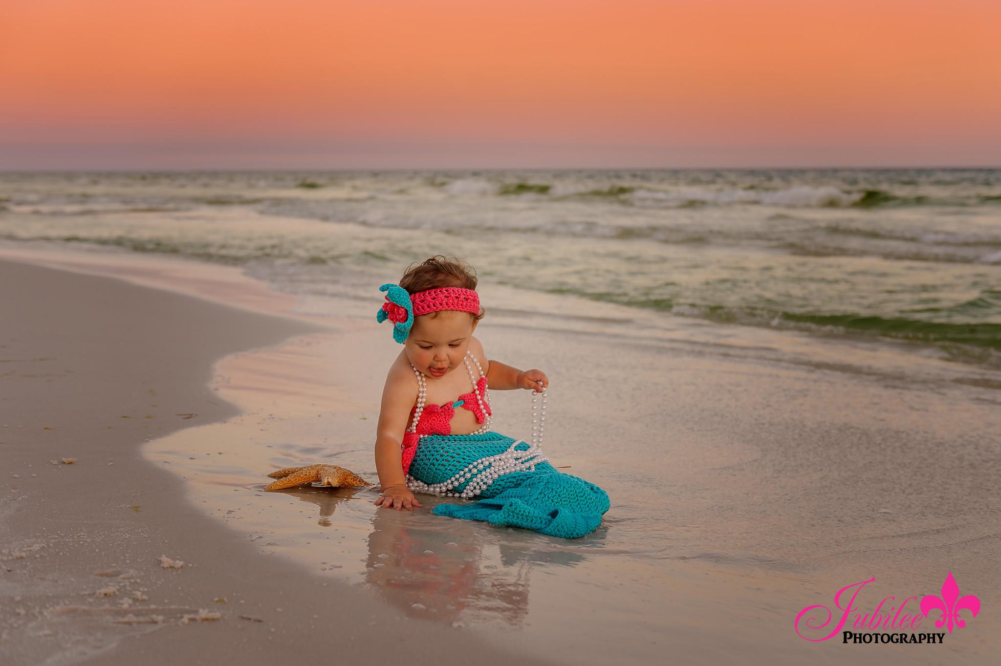Destin_Beach_Photographer_0646