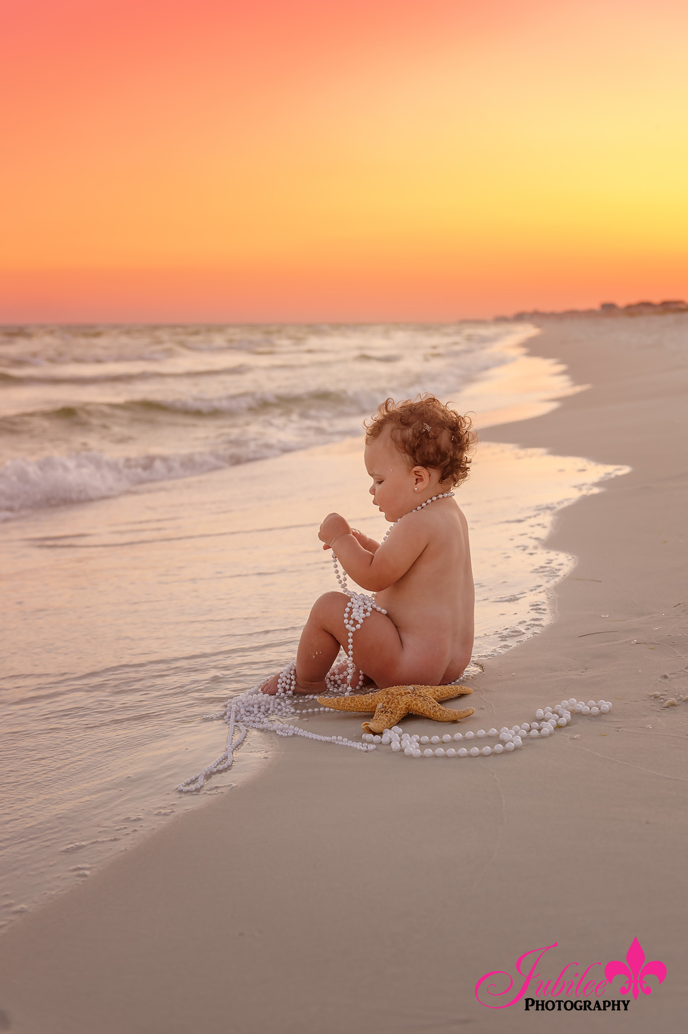 Destin_Beach_Photographer_0647