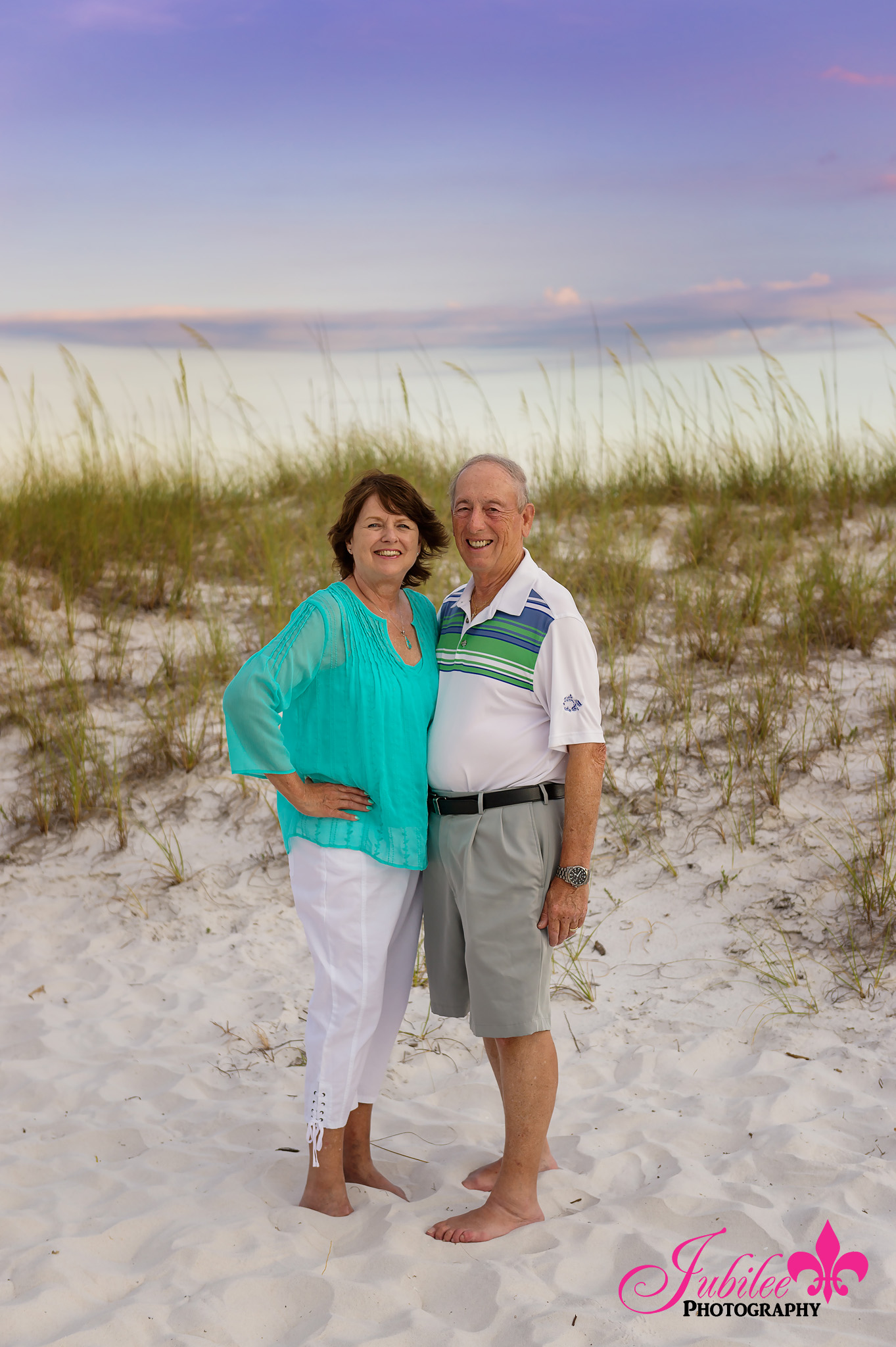 Destin_Family_Photographer_0648