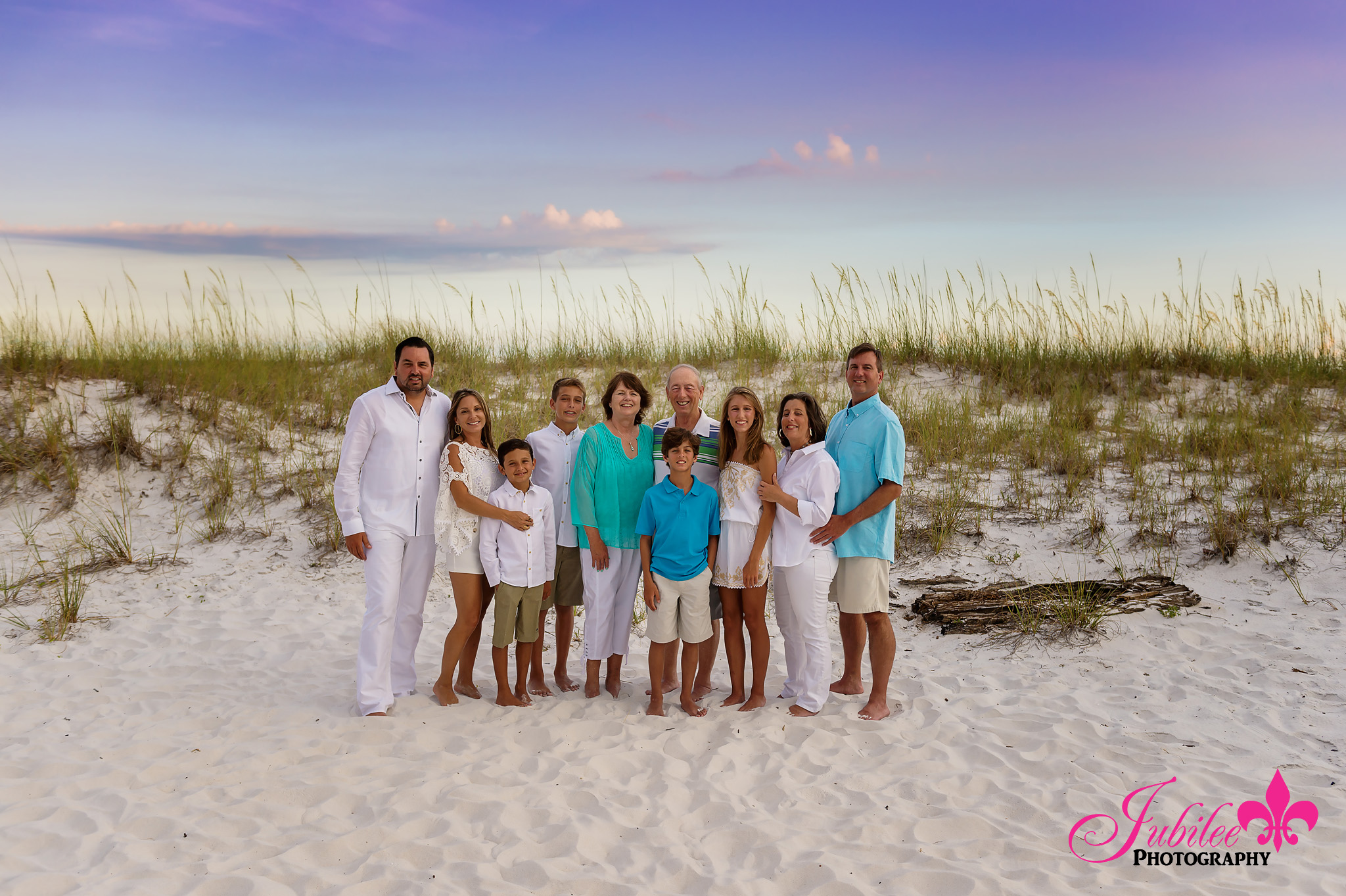 Destin_Family_Photographer_0649