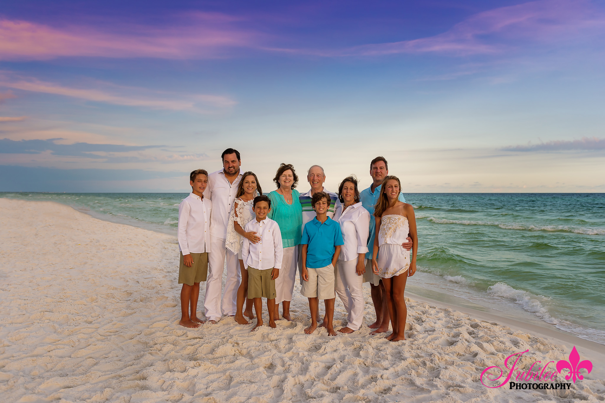 Destin_Family_Photographer_0650