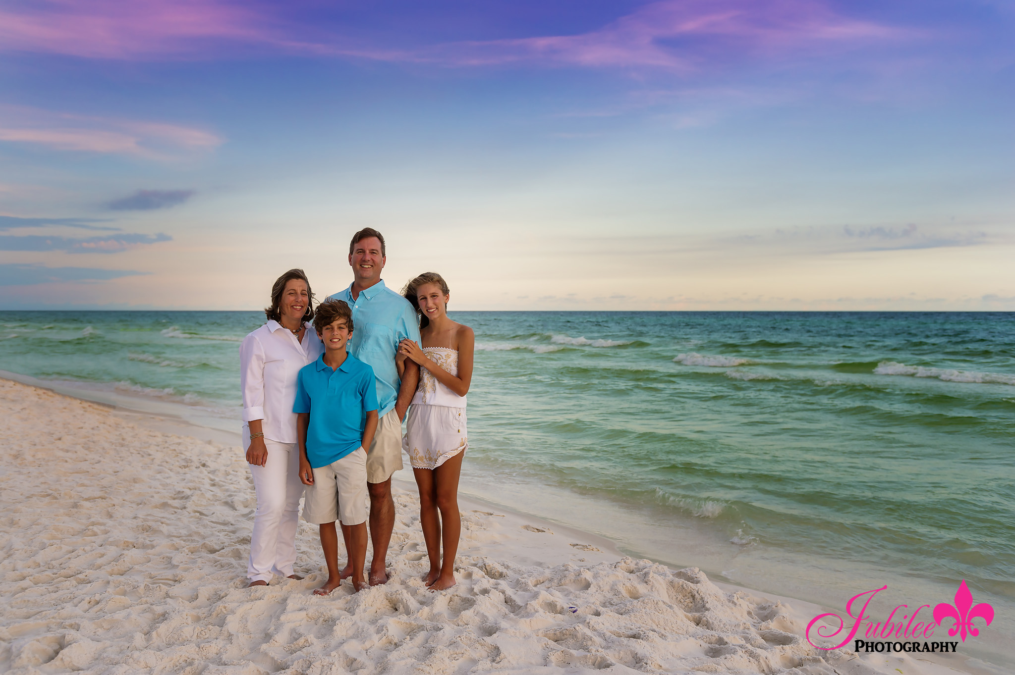 Destin_Family_Photographer_0652