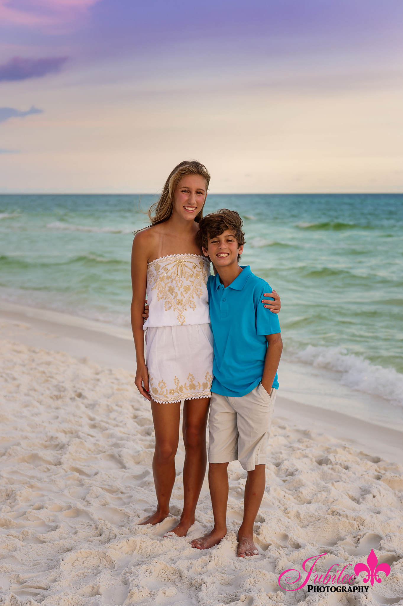 Destin_Family_Photographer_0653