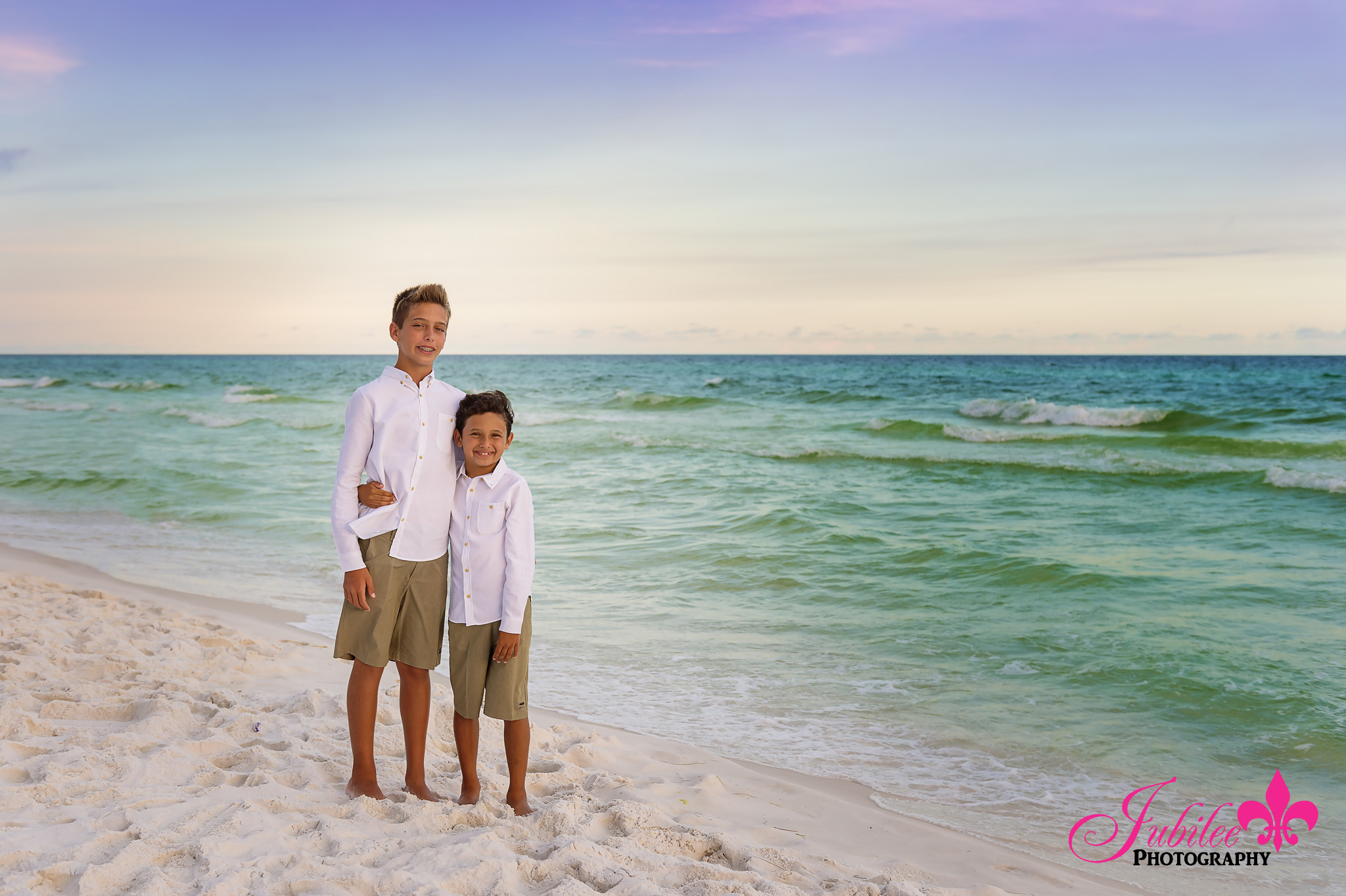 Destin_Family_Photographer_0654