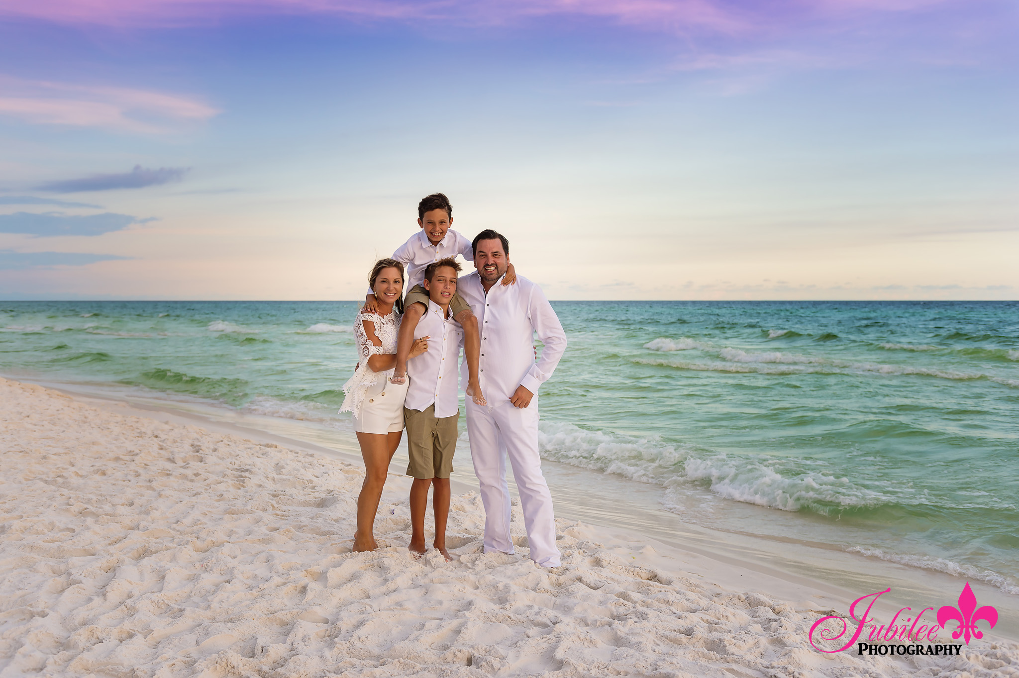 Destin_Family_Photographer_0655
