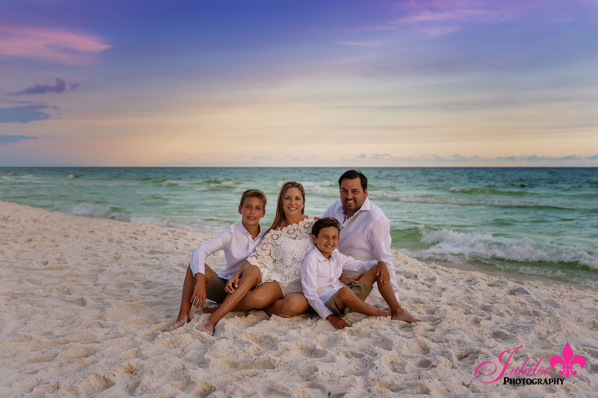 Destin_Family_Photographer_0656