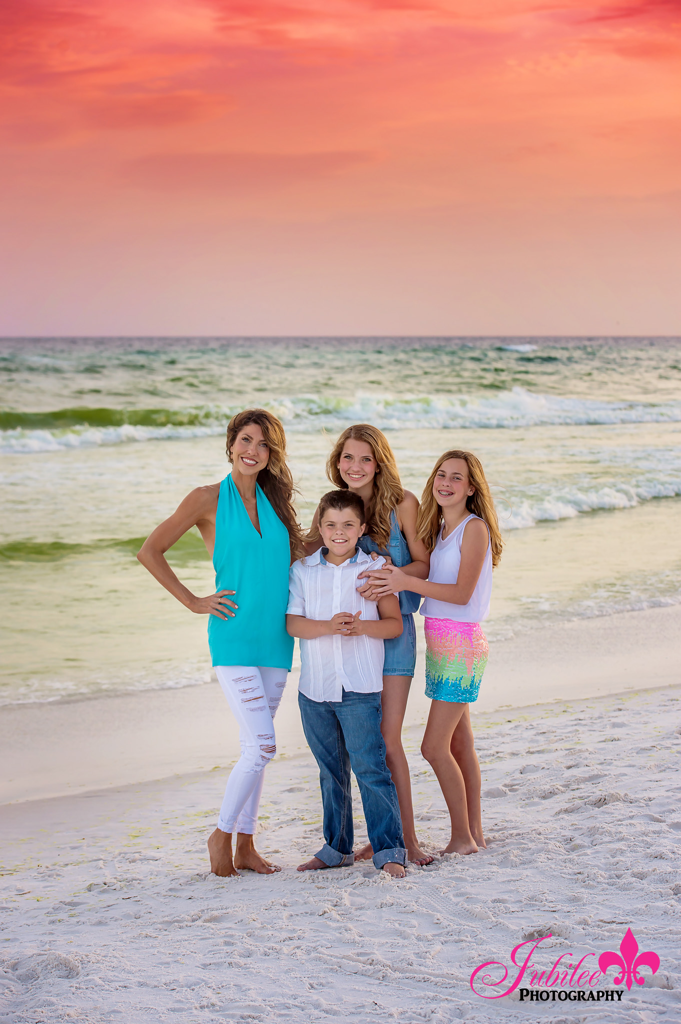 Destin_Family_Photographer_7092