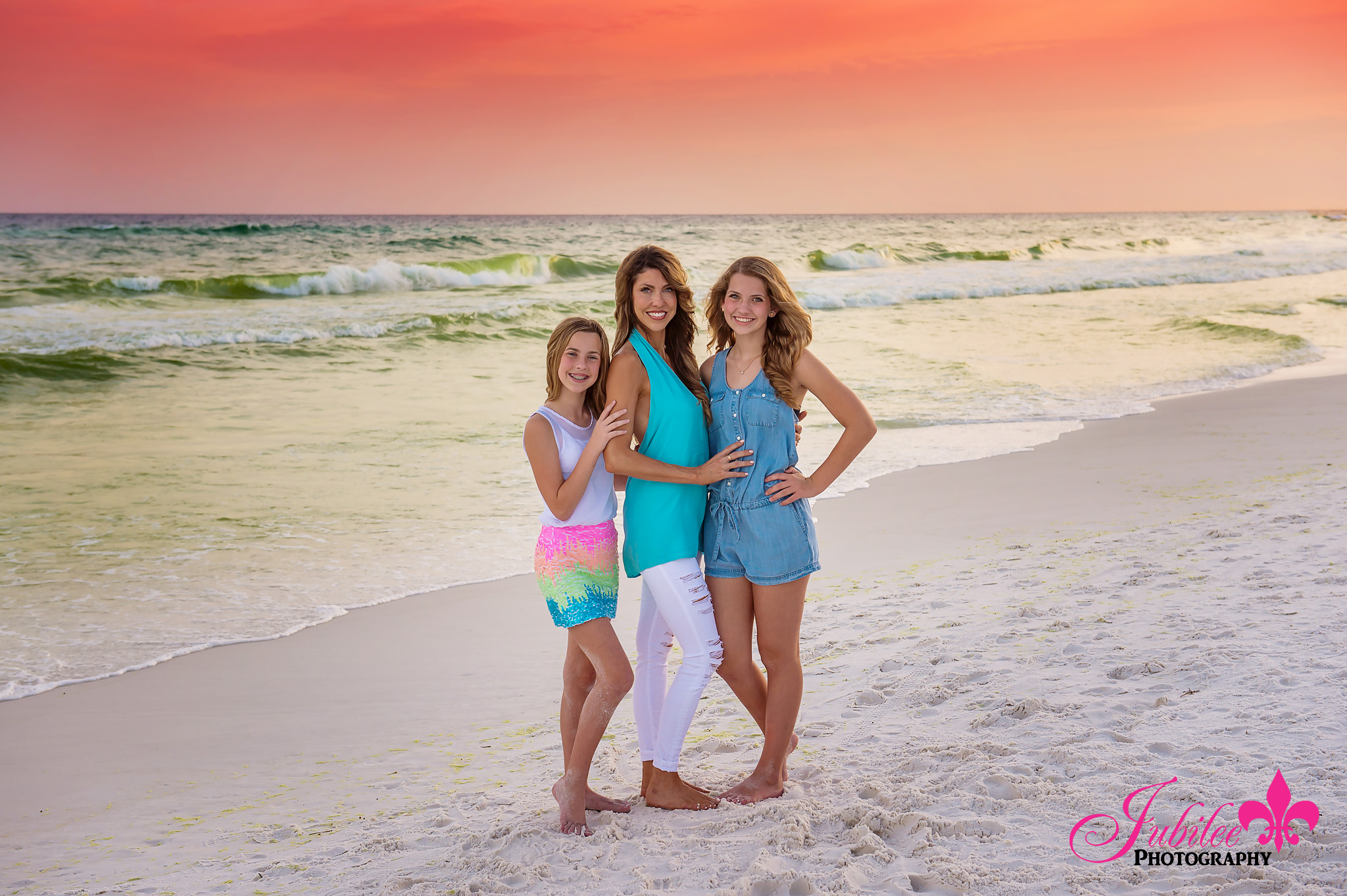 Destin_Family_Photographer_7093