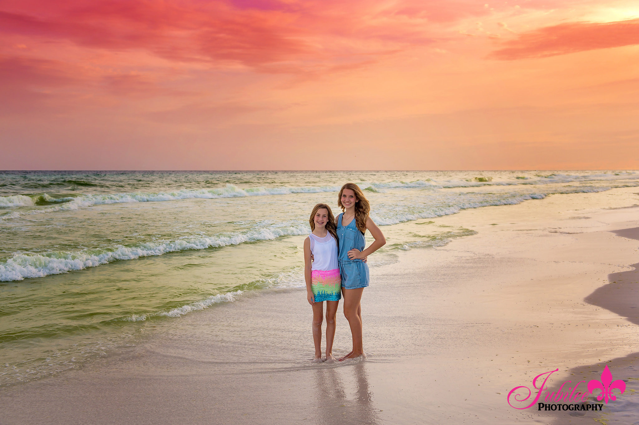 Destin_Family_Photographer_7094
