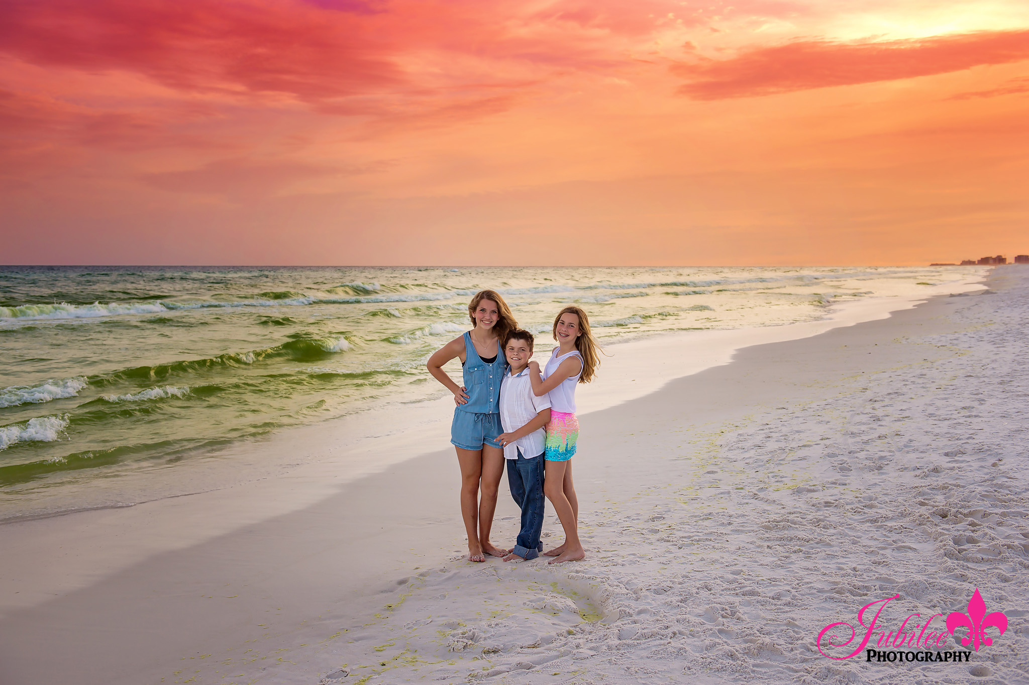 Destin_Family_Photographer_7095