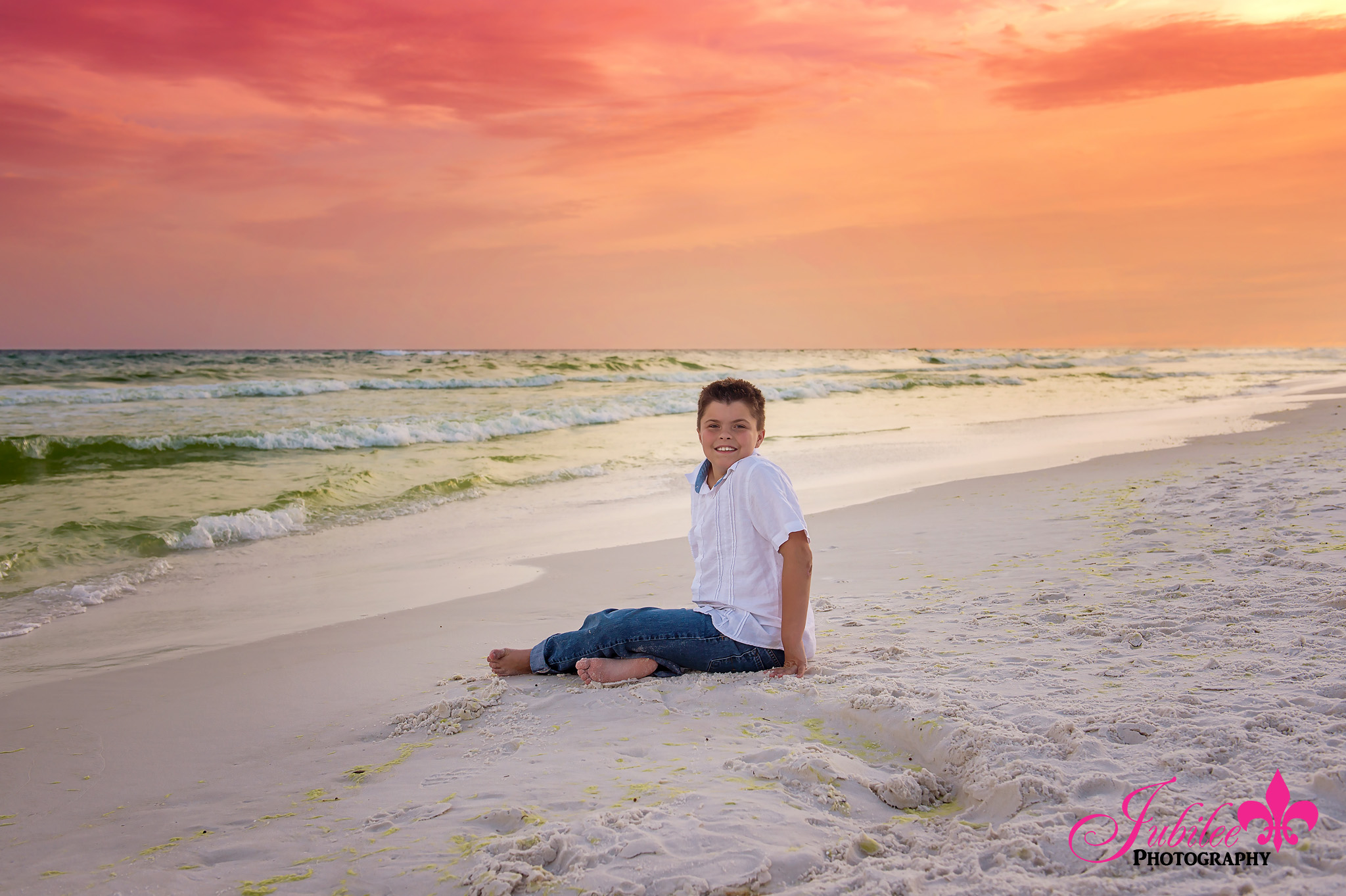 Destin_Family_Photographer_7096