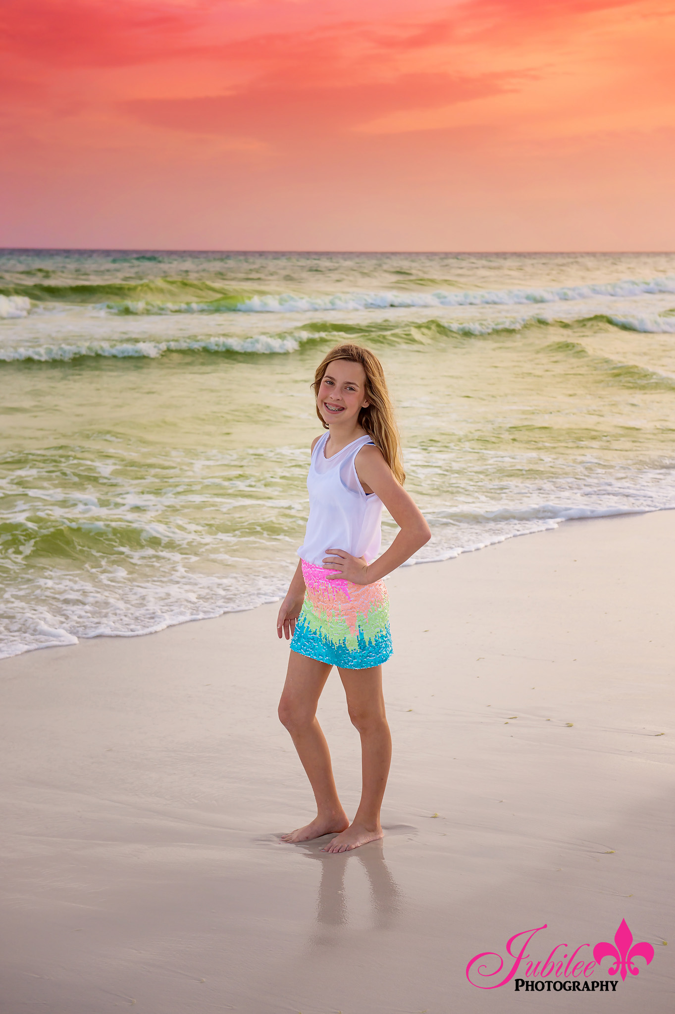 Destin_Family_Photographer_7098