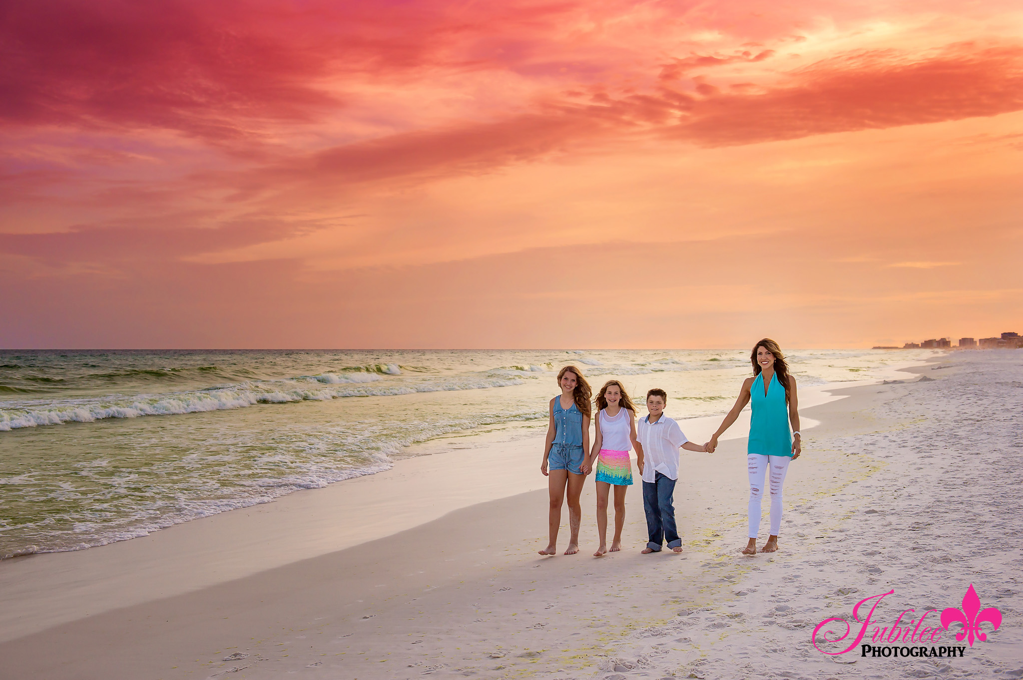 Destin_Family_Photographer_7099