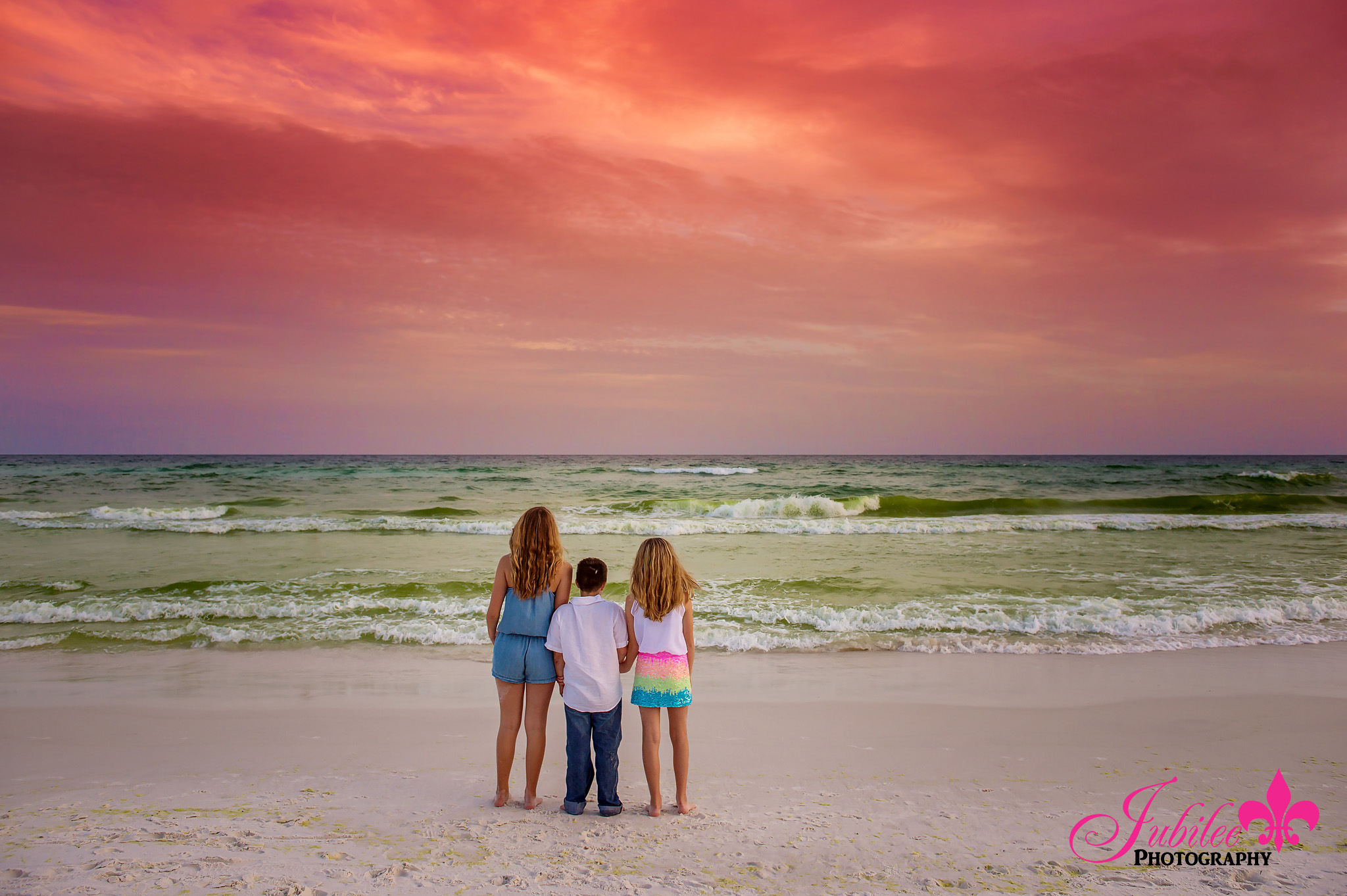 Destin_Family_Photographer_7100