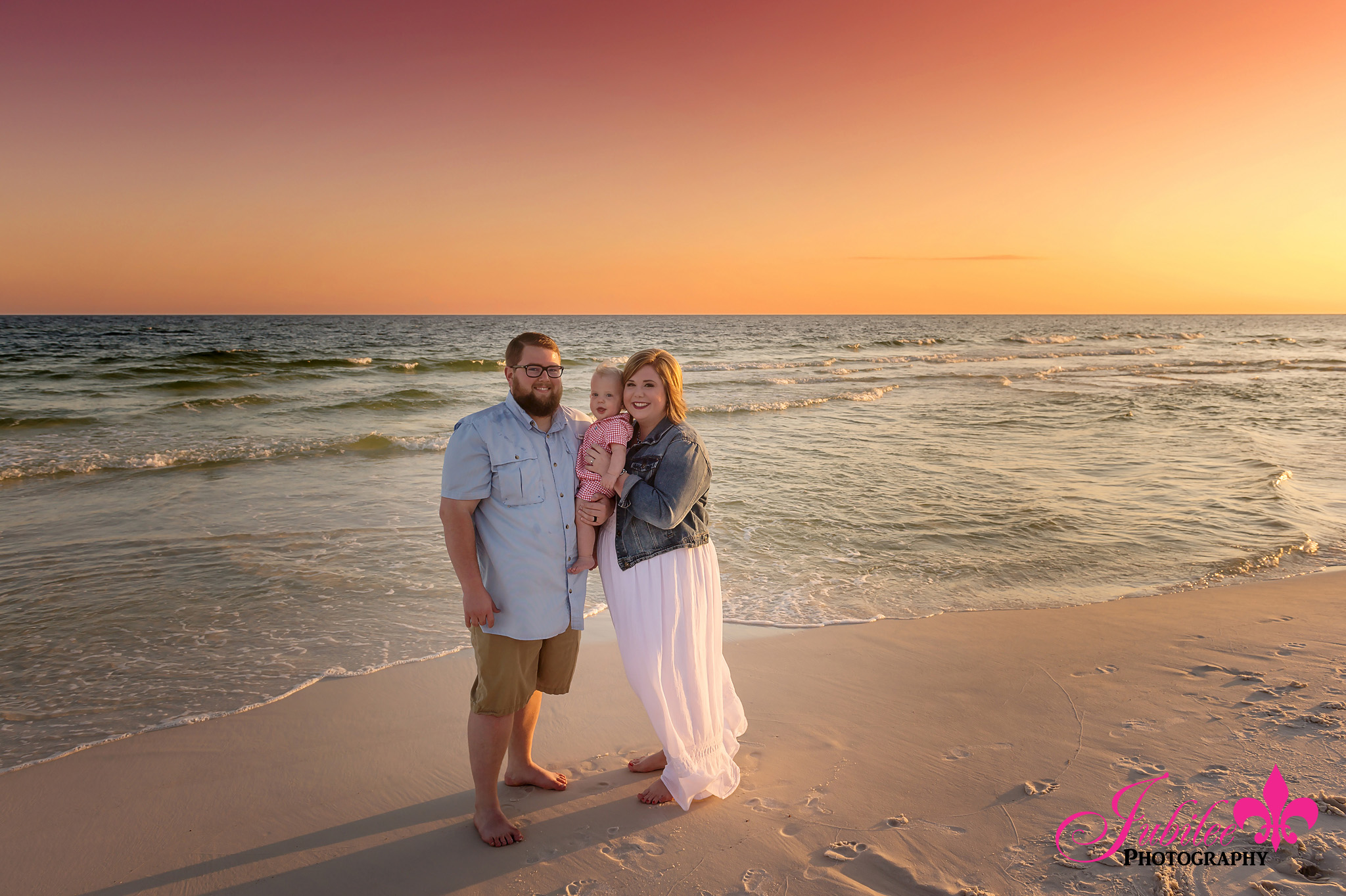 Destin_Florida_Beach_Photographer_0088