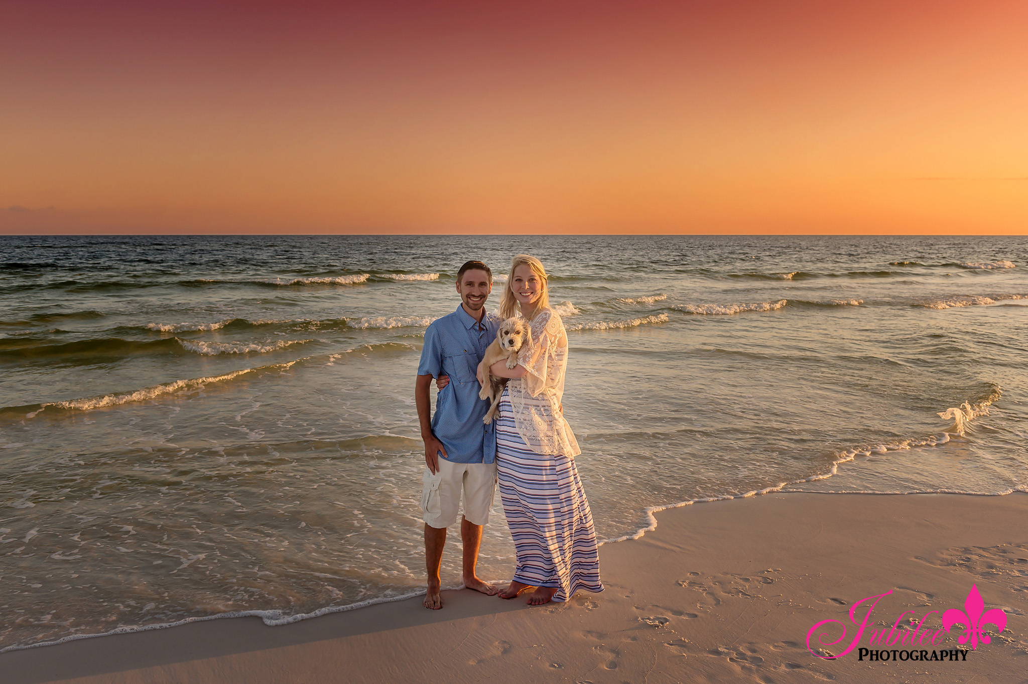 Destin_Florida_Beach_Photographer_0089