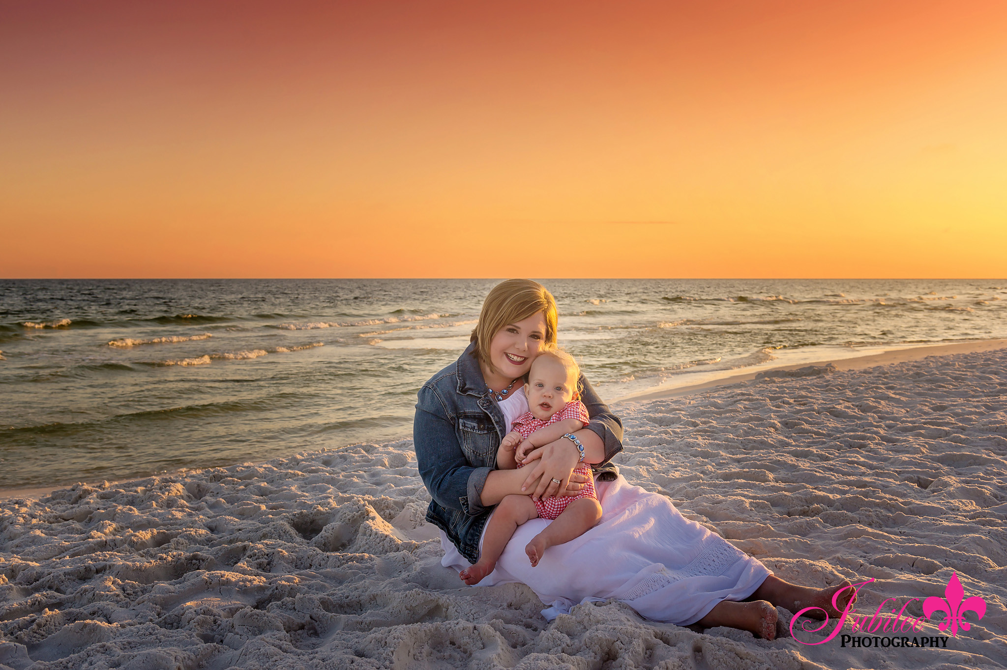 Destin_Florida_Beach_Photographer_0090