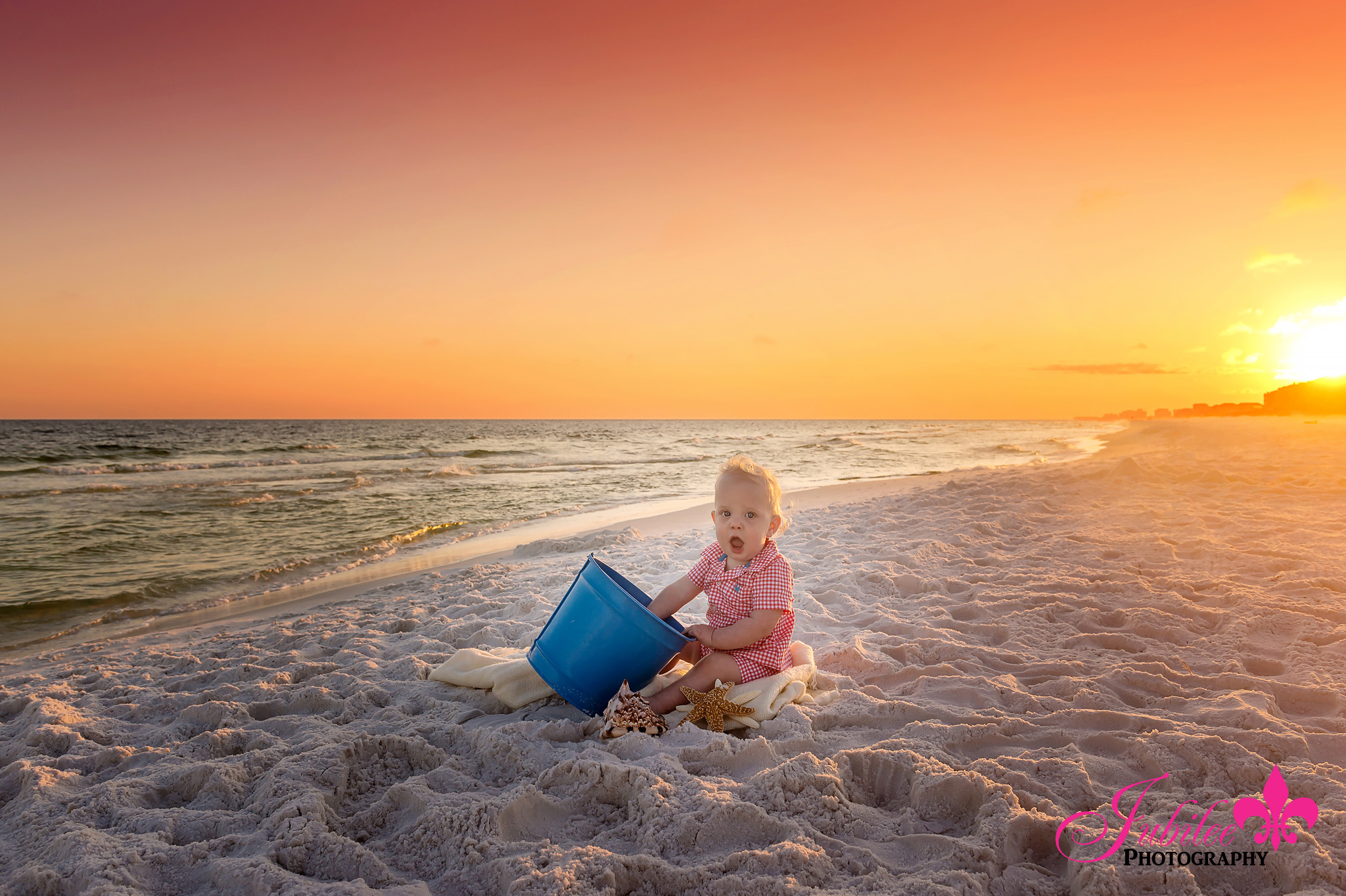 Destin_Florida_Beach_Photographer_0092