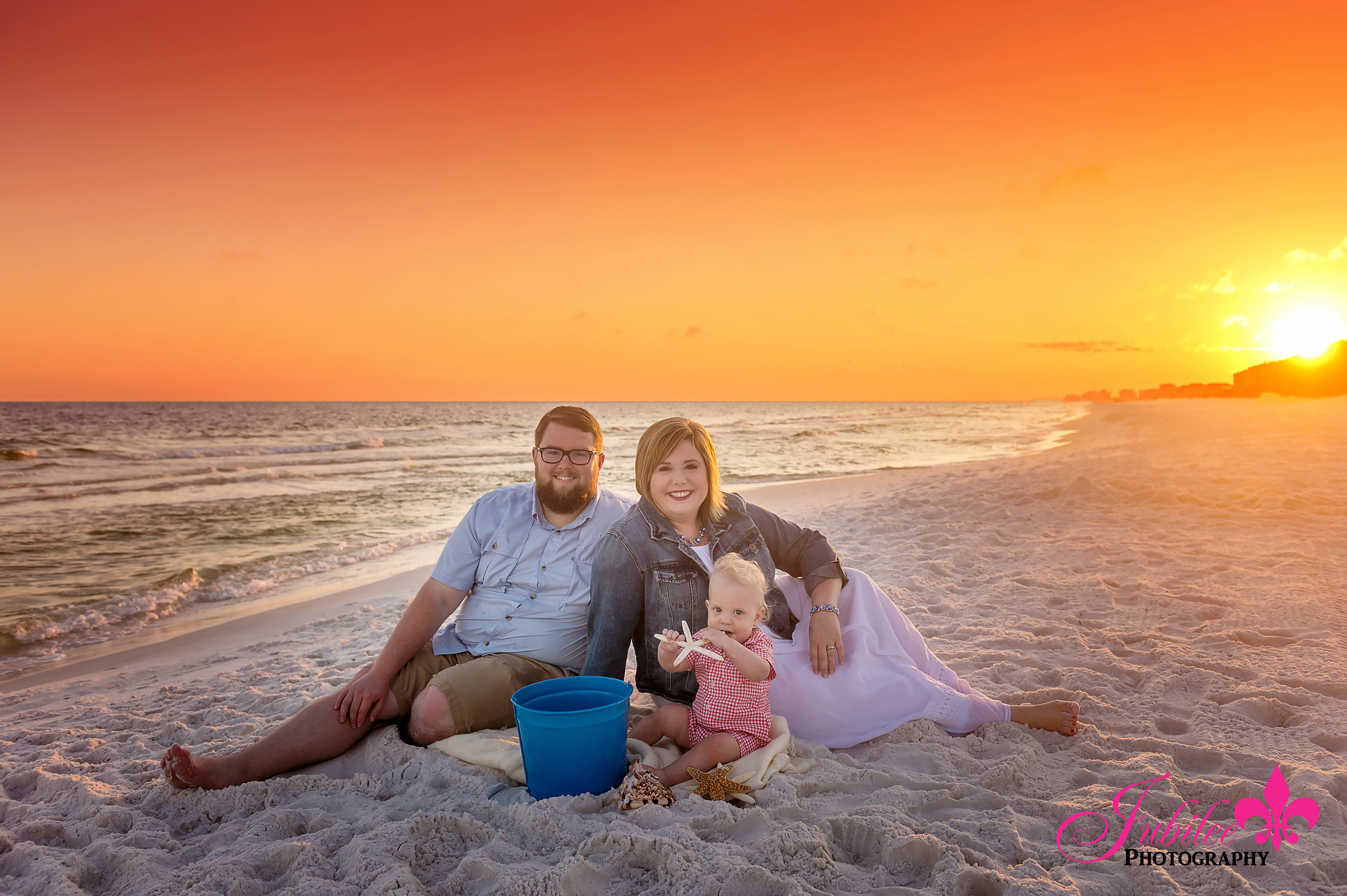 Destin_Florida_Beach_Photographer_0094