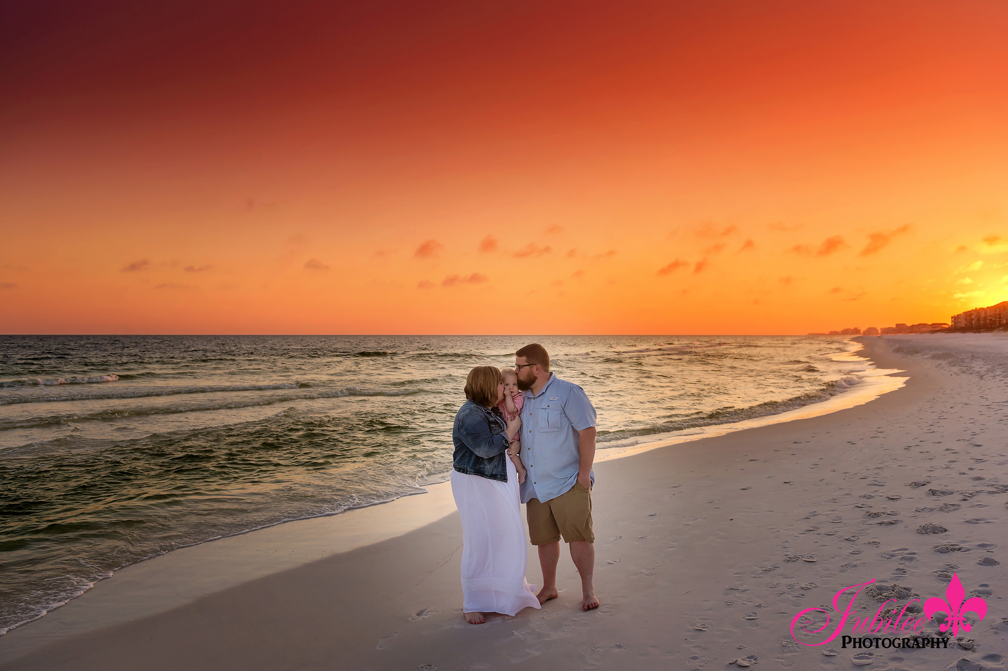 Destin_Florida_Beach_Photographer_0095