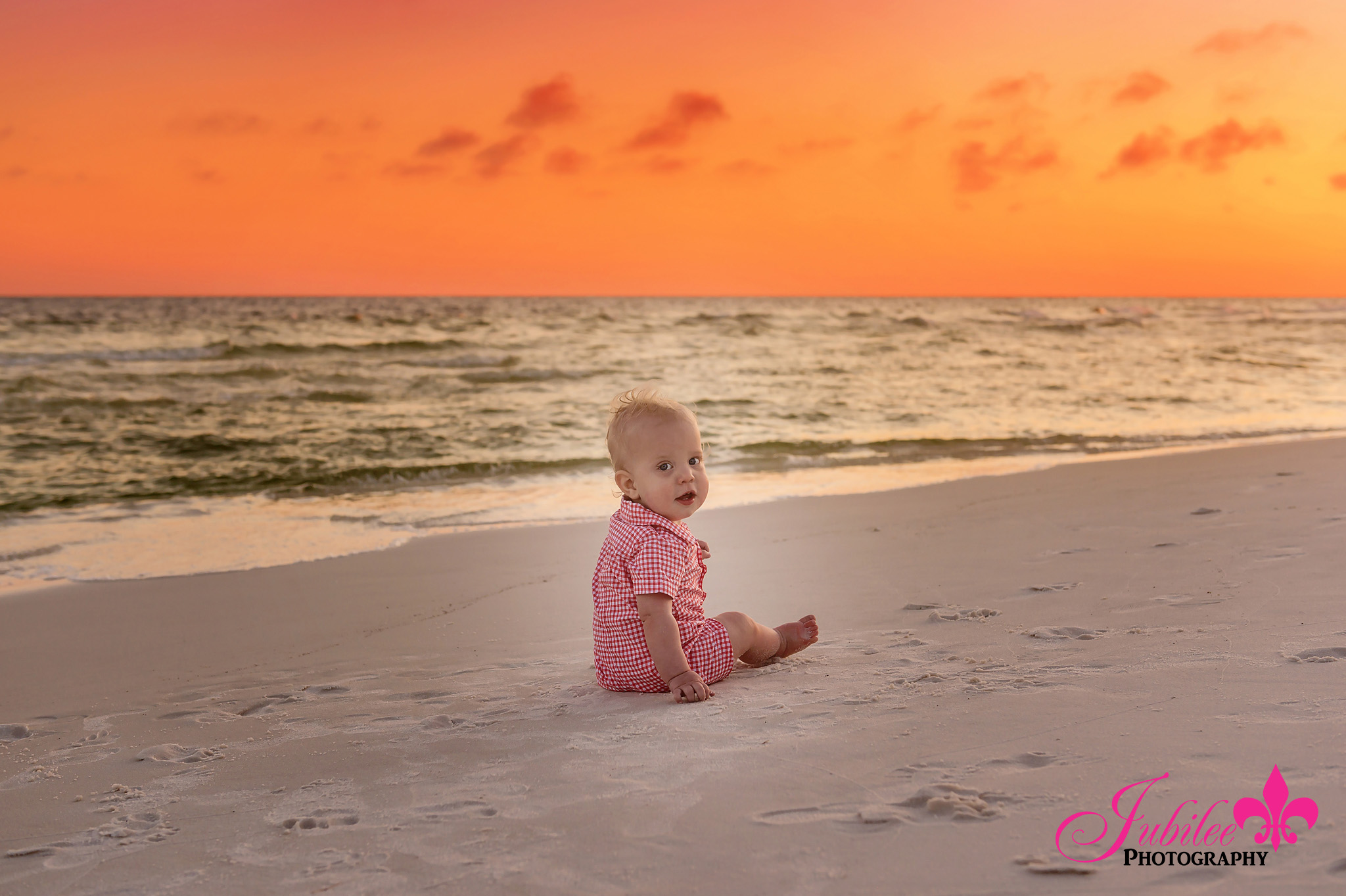 Destin_Florida_Beach_Photographer_0097