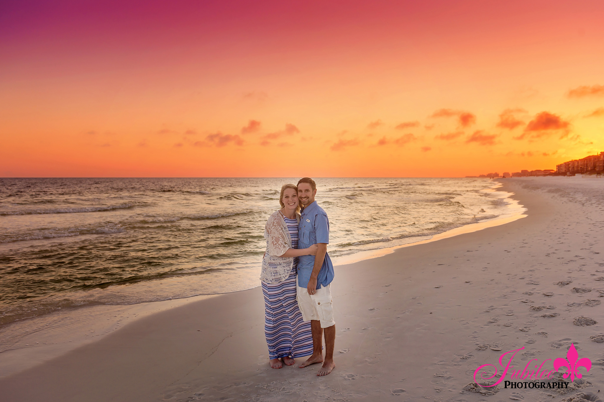Destin_Florida_Beach_Photographer_0098