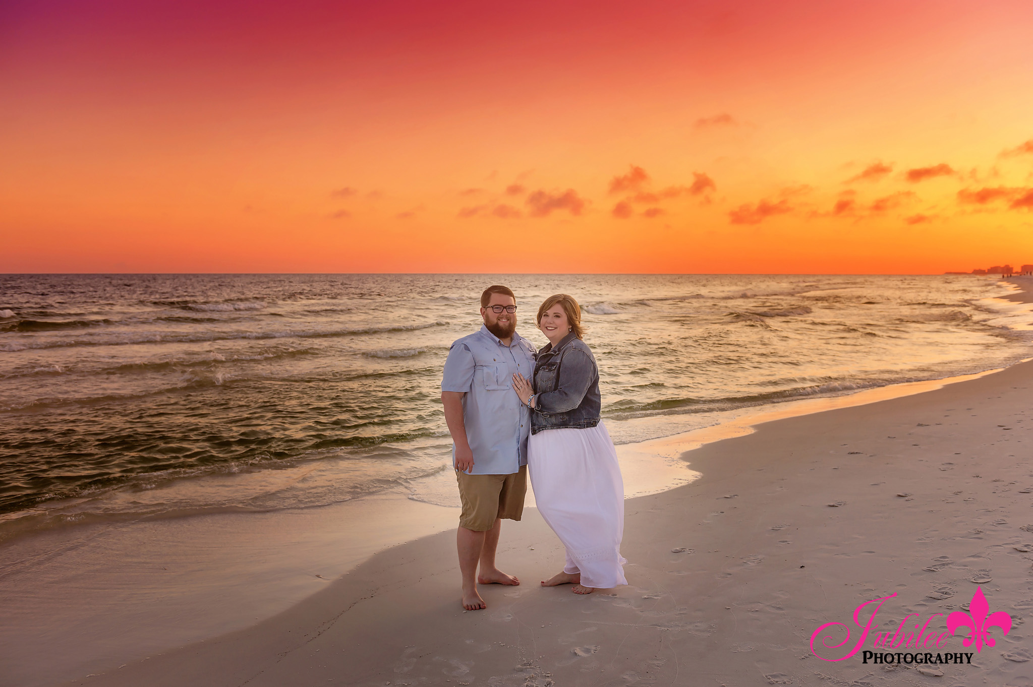 Destin_Florida_Beach_Photographer_0099