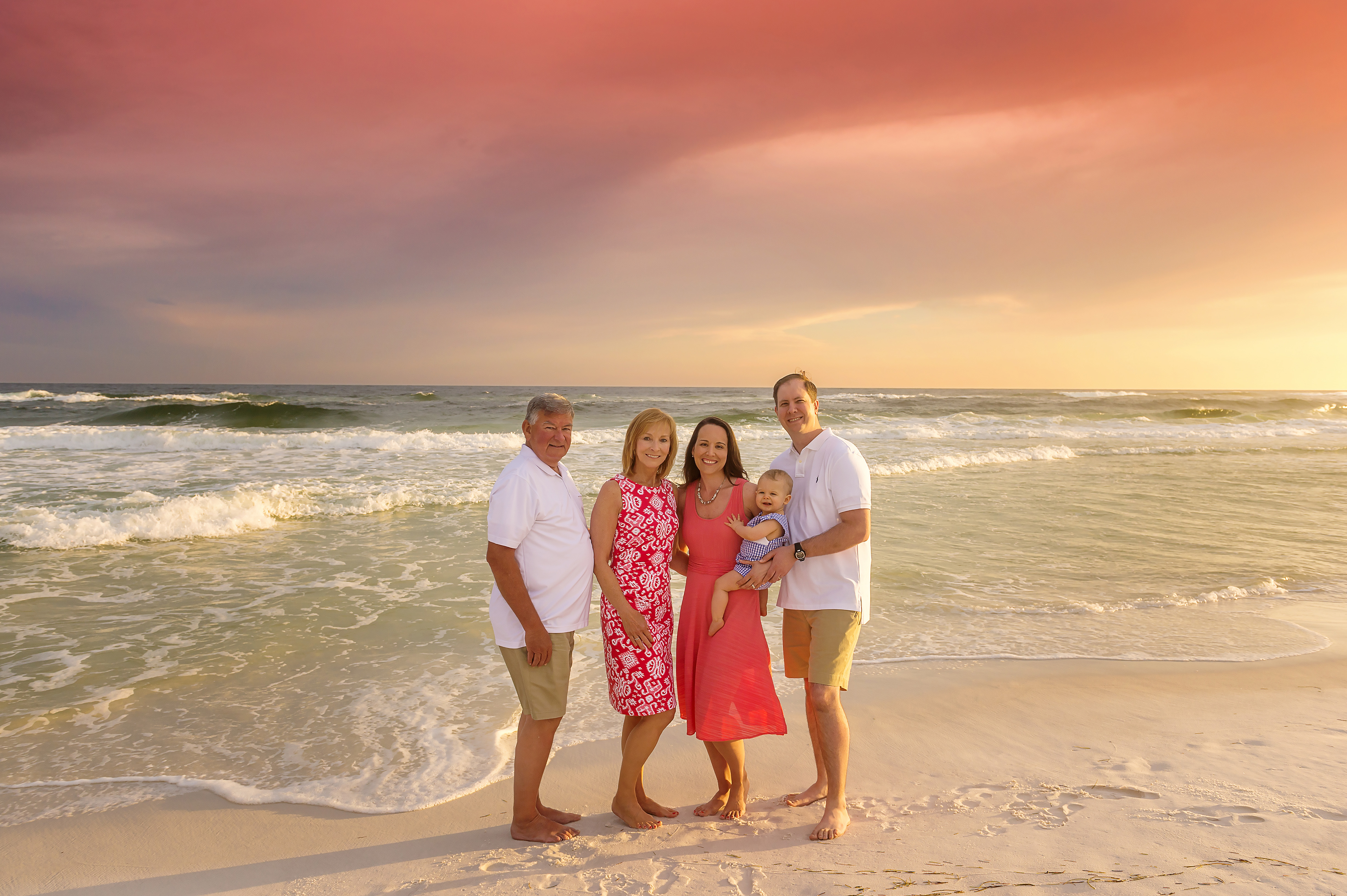 Destin_Florida_Beach_Photographer_0102
