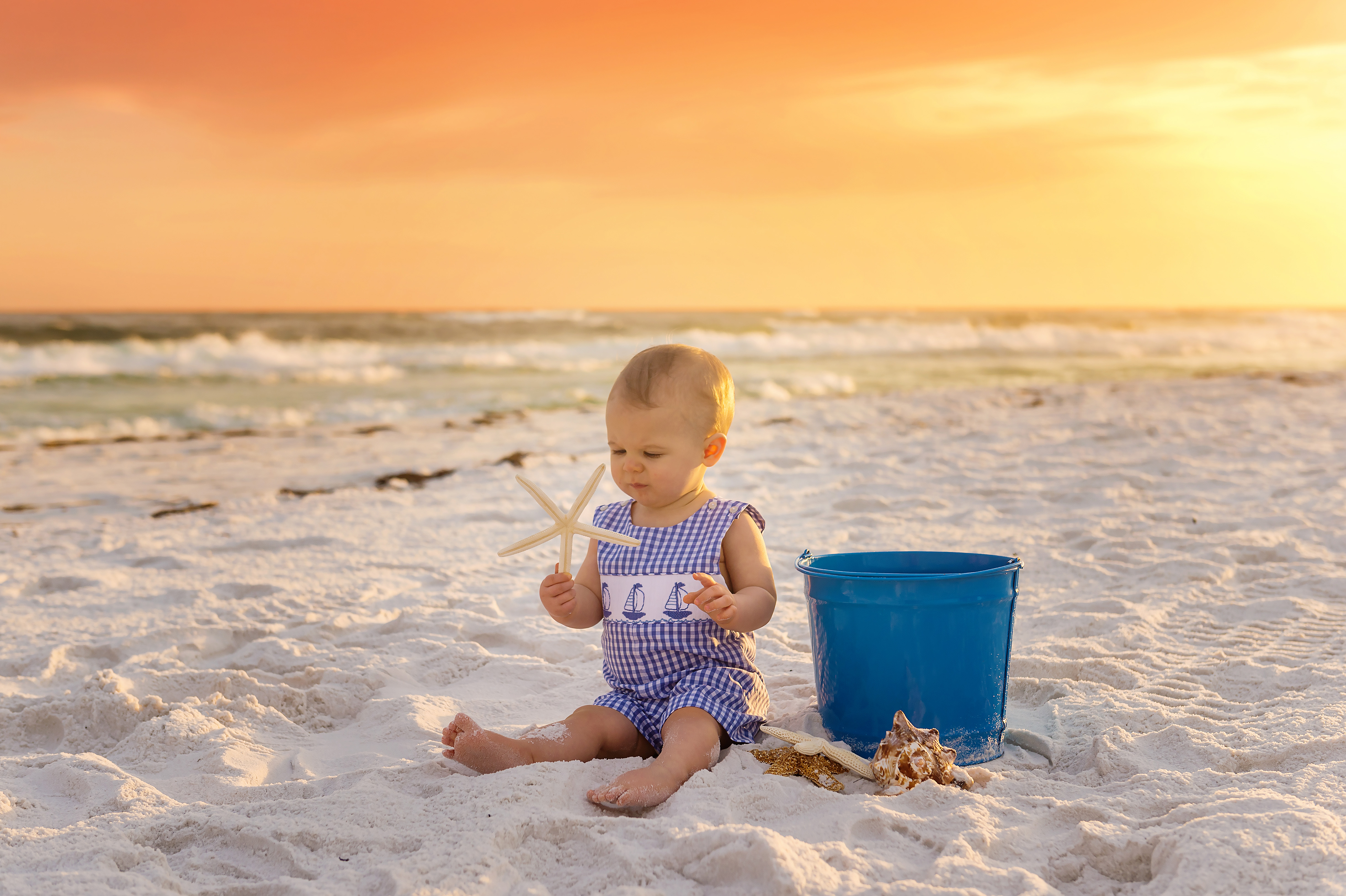 Destin_Florida_Beach_Photographer_0104