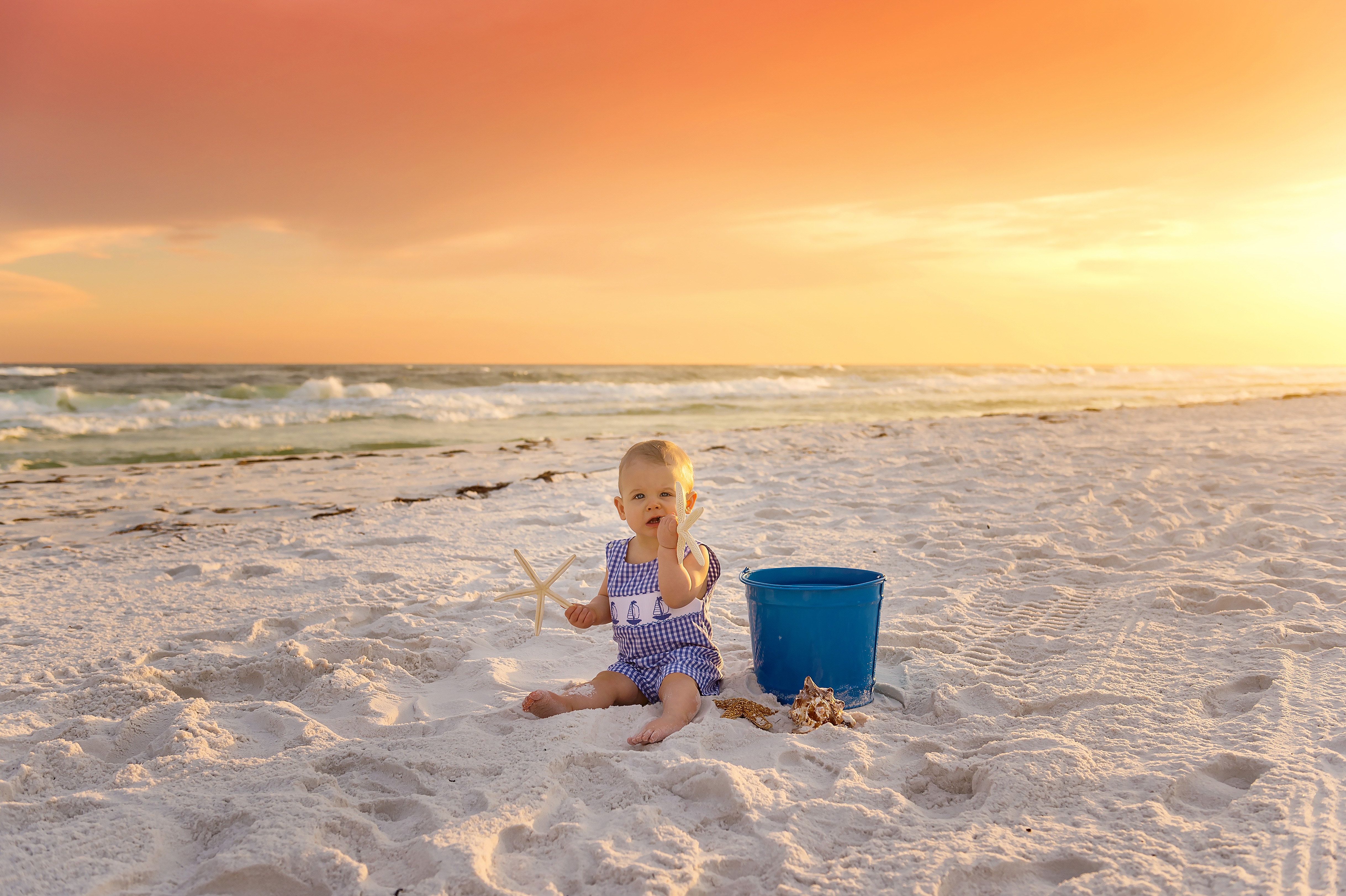 Destin_Florida_Beach_Photographer_0105
