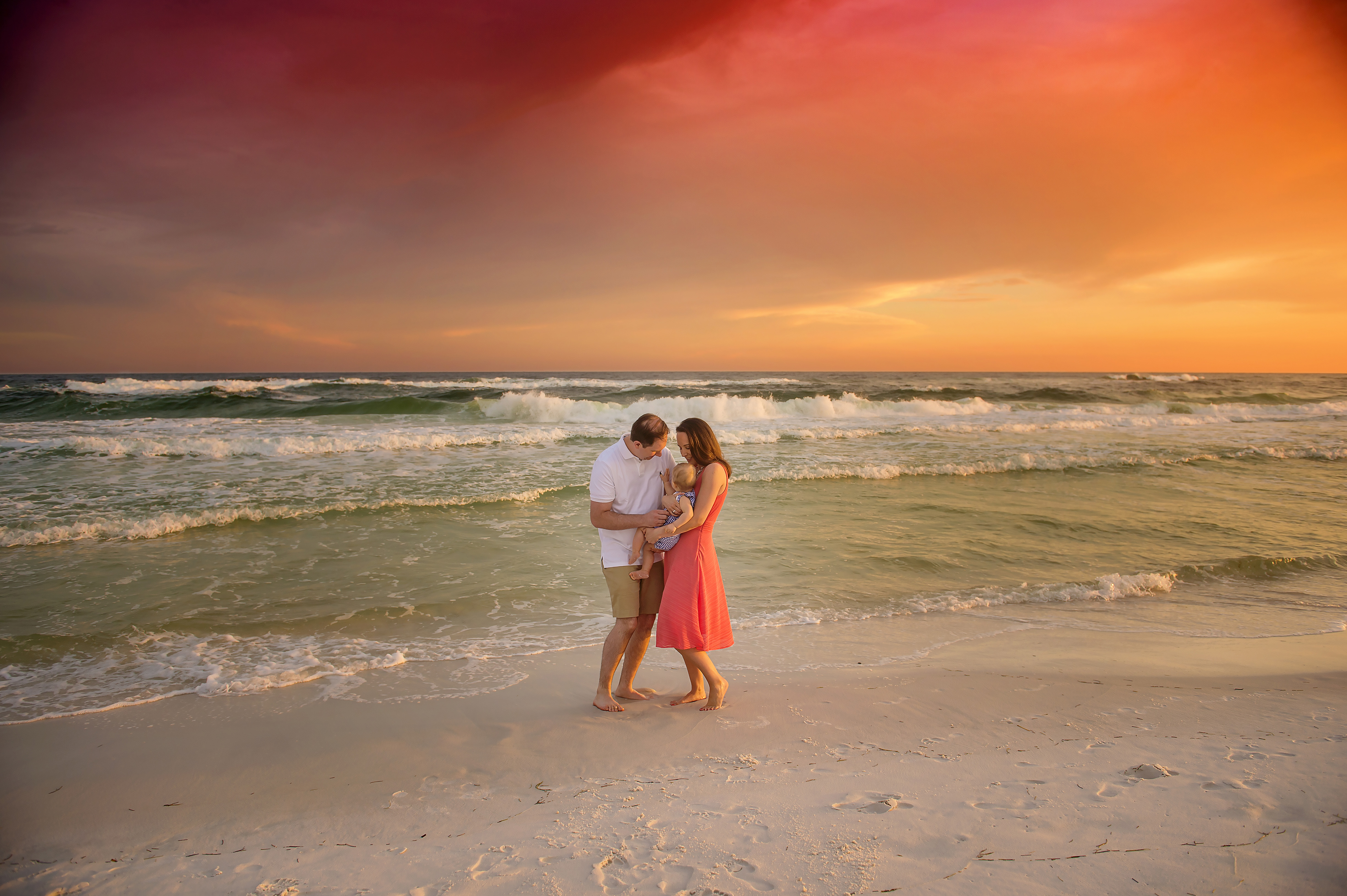 Destin_Florida_Beach_Photographer_0107