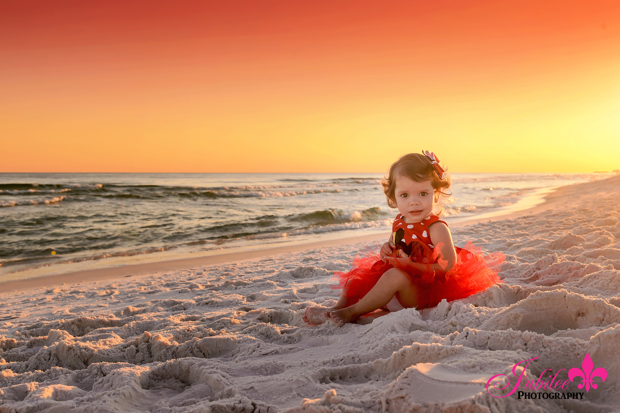 Destin_Florida_Childrens_Photographer_0111