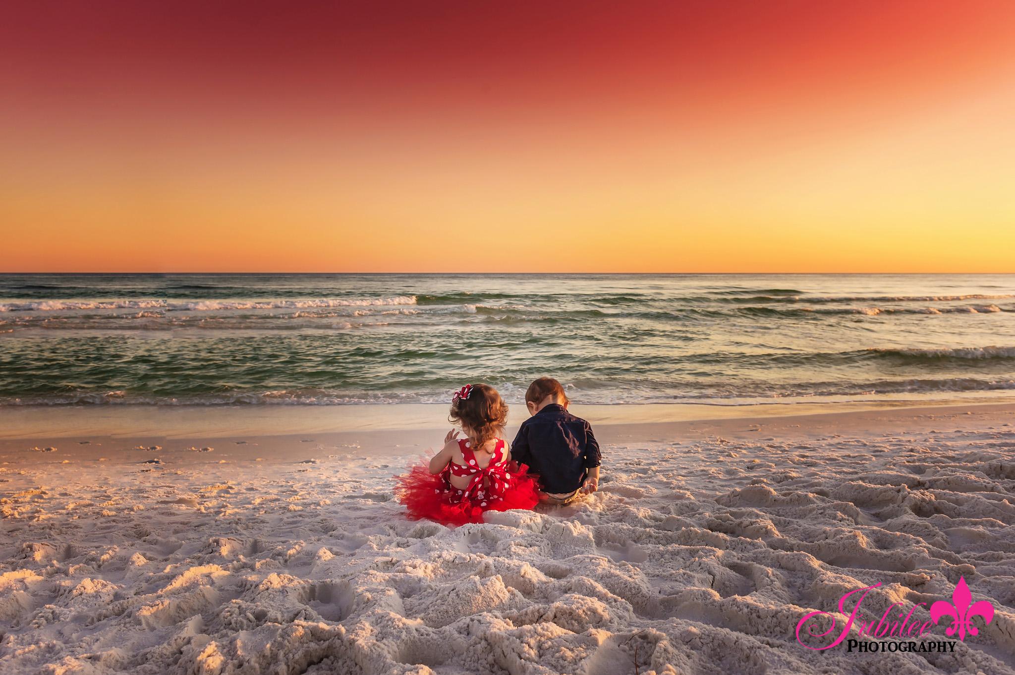 Destin_Florida_Childrens_Photographer_0112