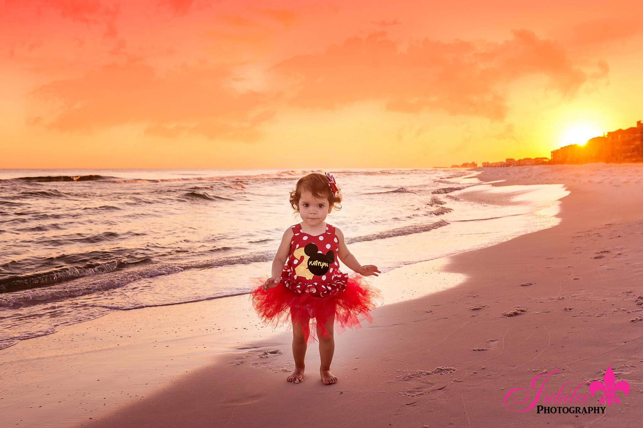 Destin_Florida_Childrens_Photographer_0113