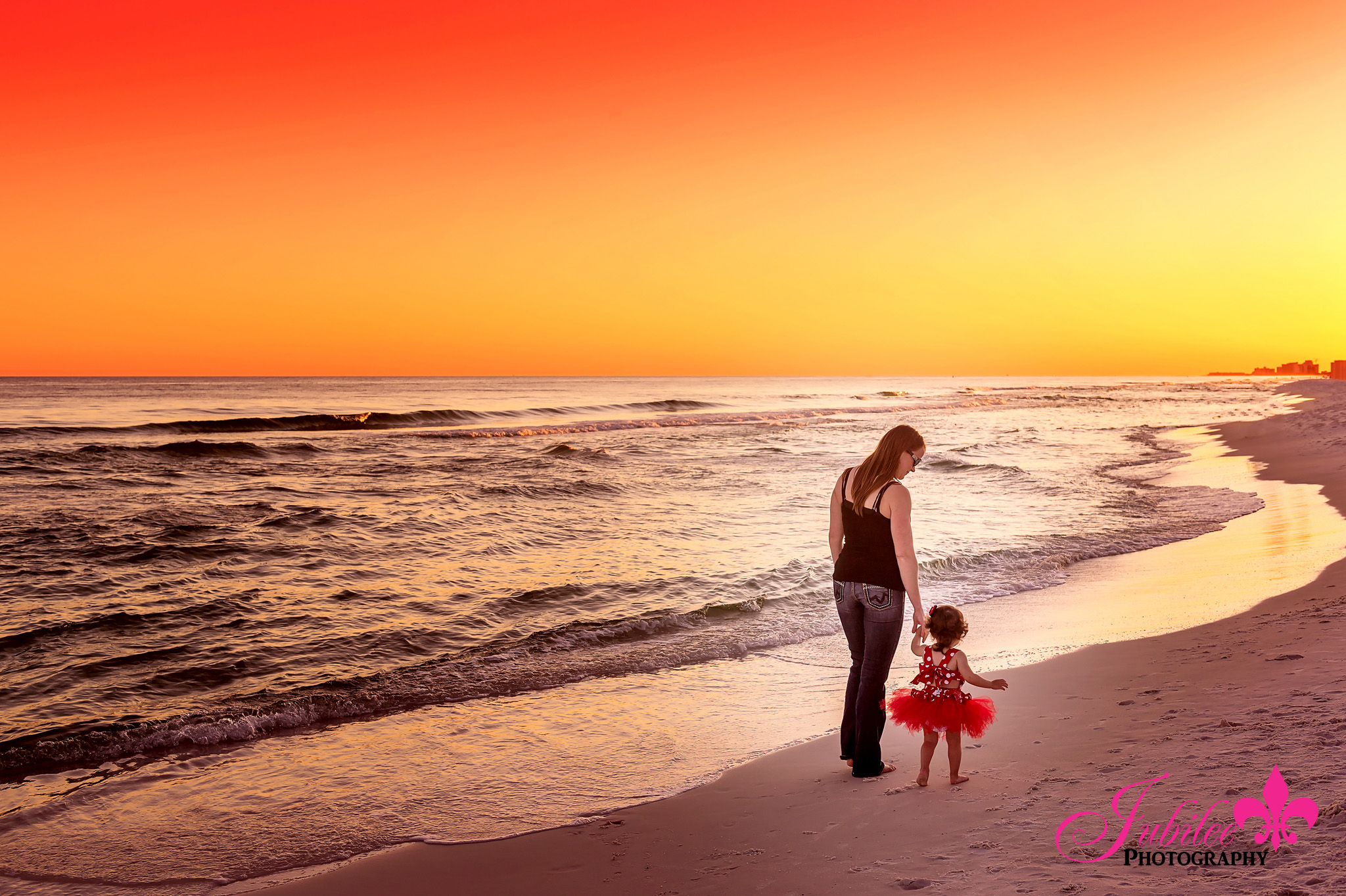 Destin_Florida_Childrens_Photographer_0114