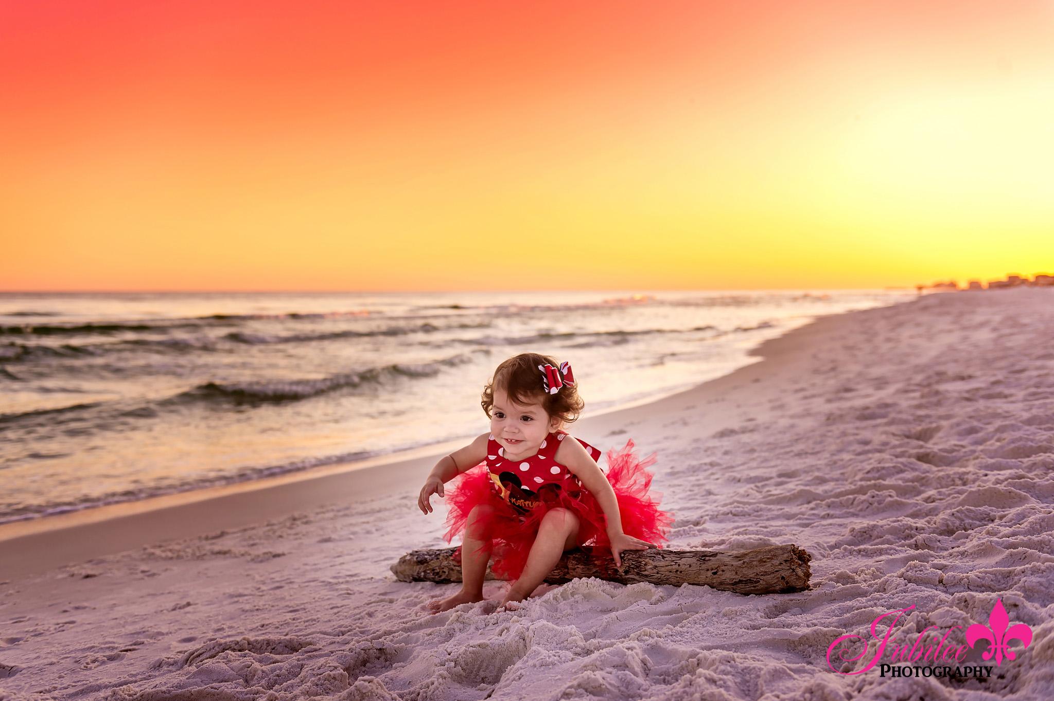 Destin_Florida_Childrens_Photographer_0115