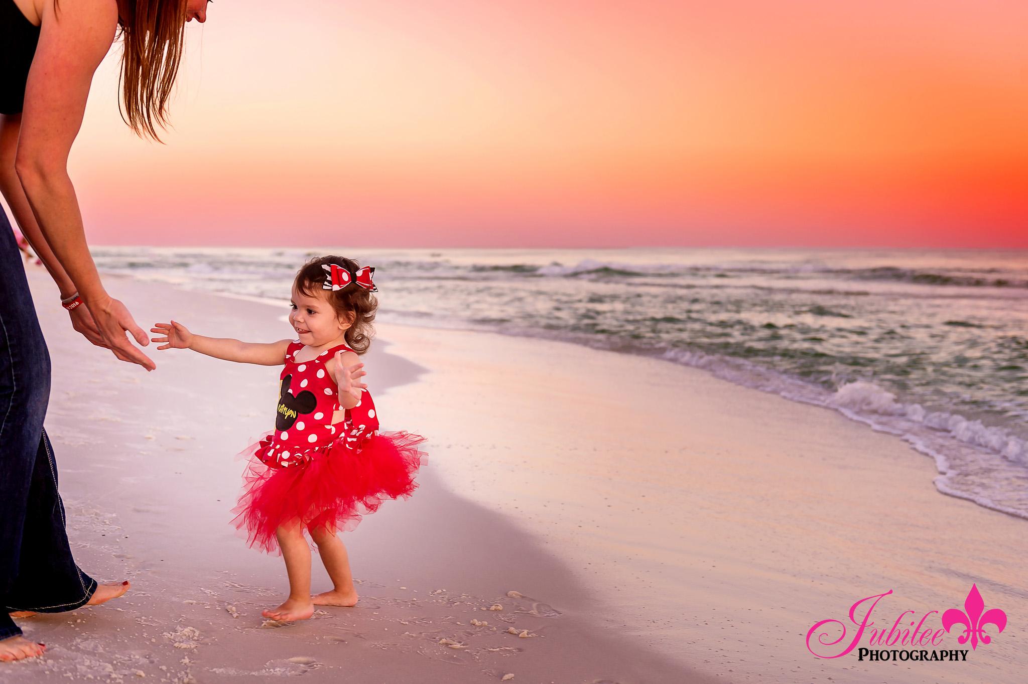 Destin_Florida_Childrens_Photographer_0116