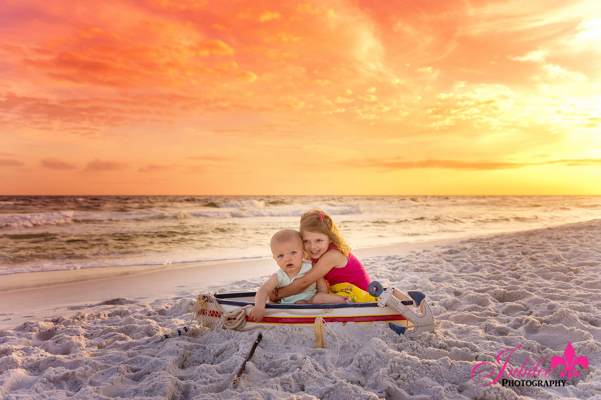 Destin_Florida_Family_Photographer_0117