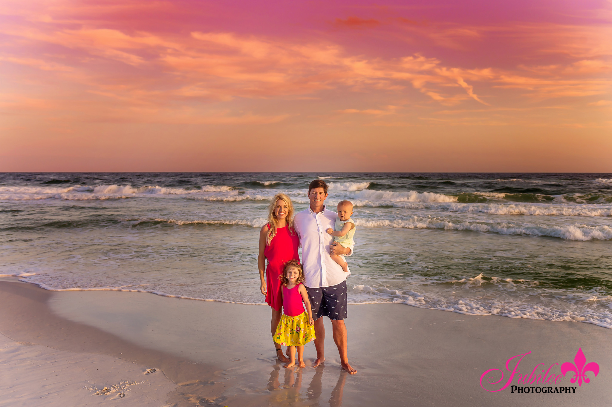 Destin_Florida_Family_Photographer_0118