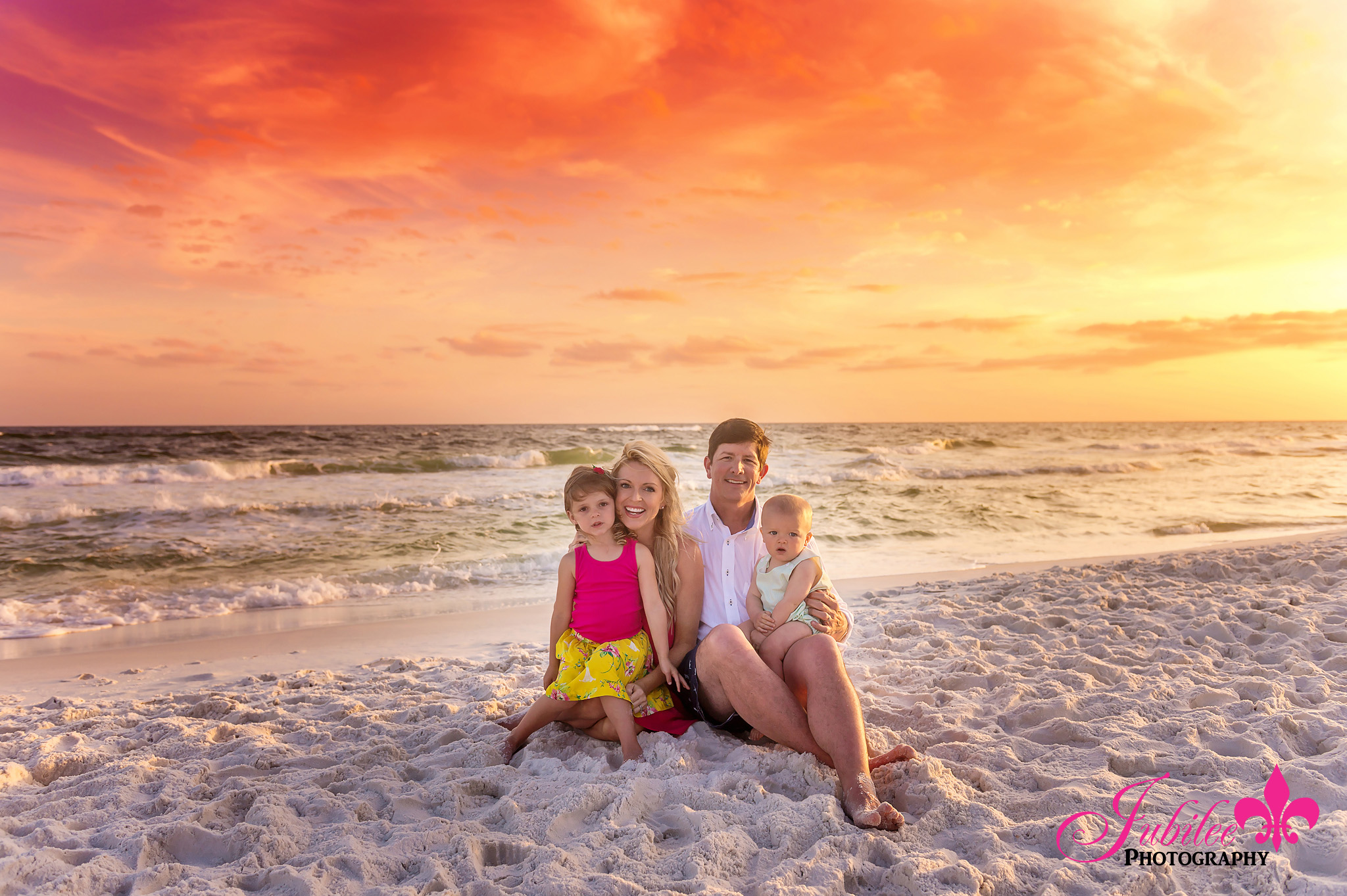 Destin_Florida_Family_Photographer_0119
