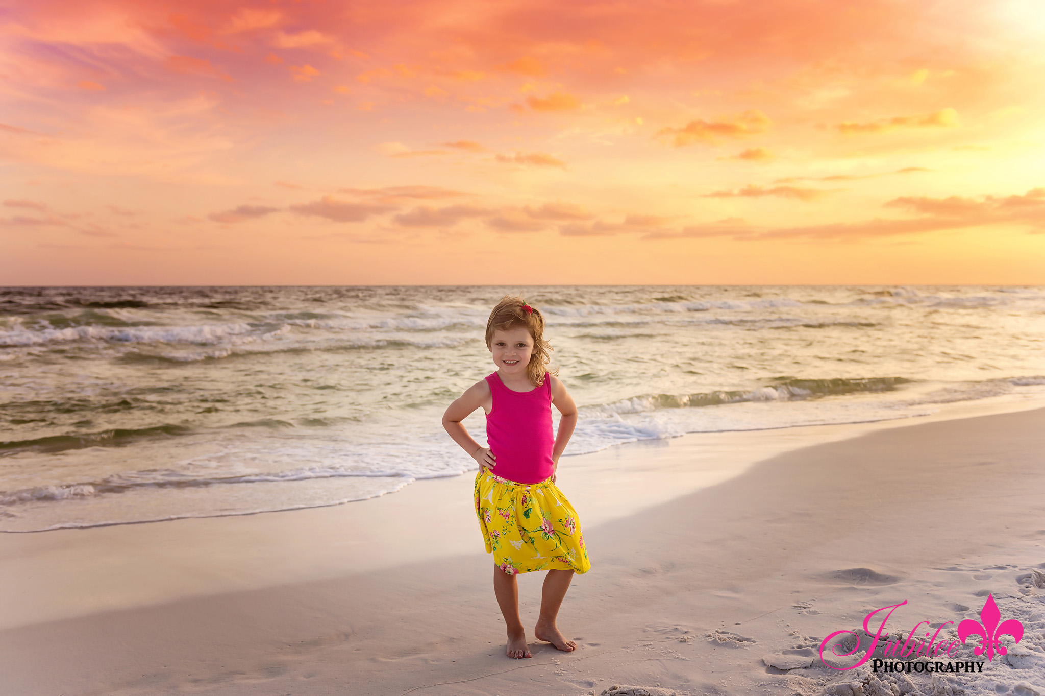Destin_Florida_Family_Photographer_0120