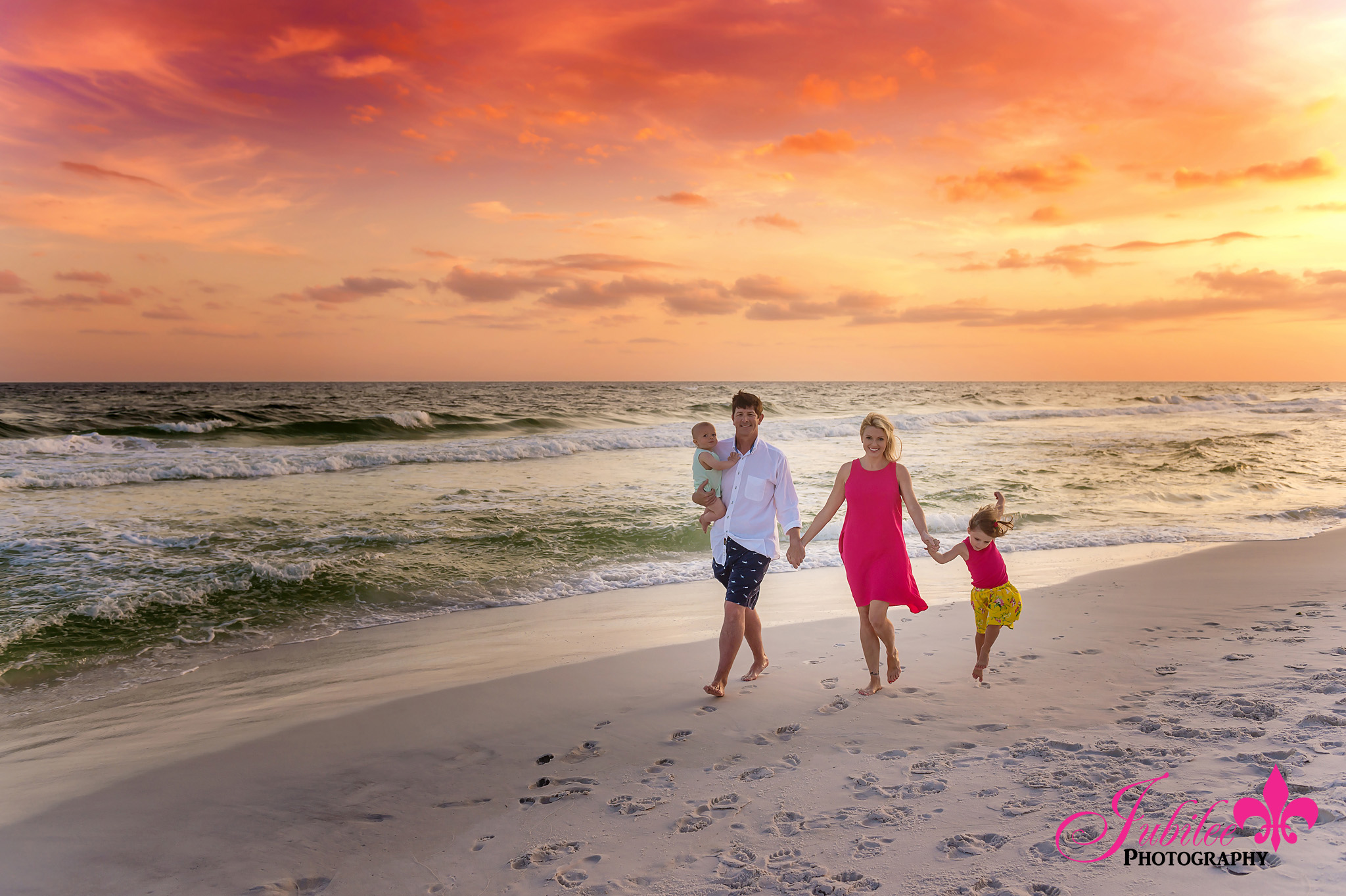 Destin_Florida_Family_Photographer_0121