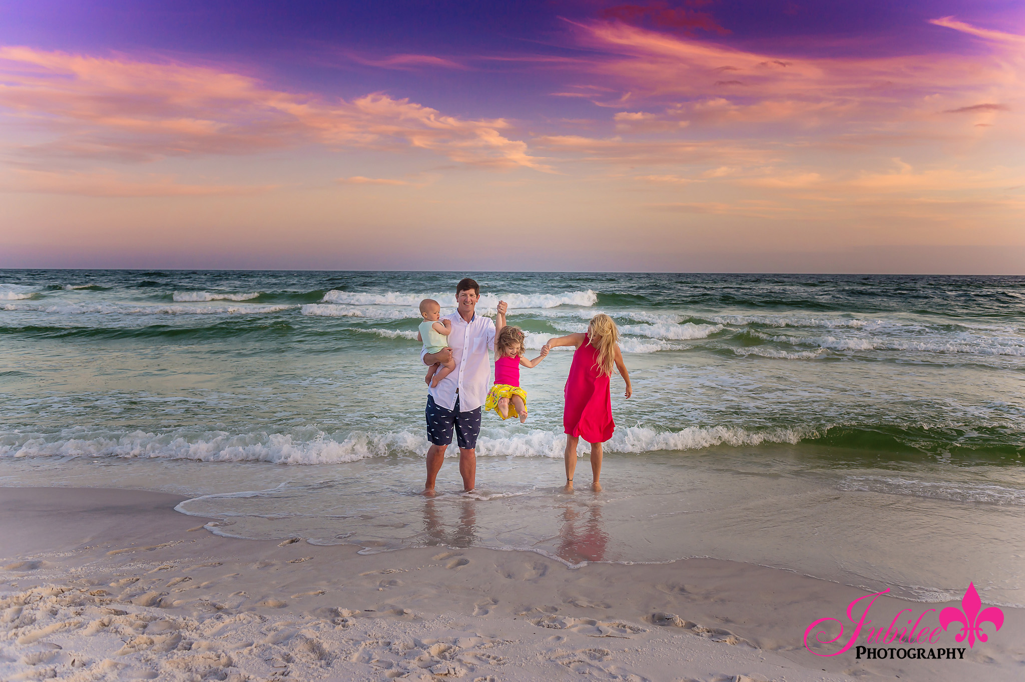 Destin_Florida_Family_Photographer_0122