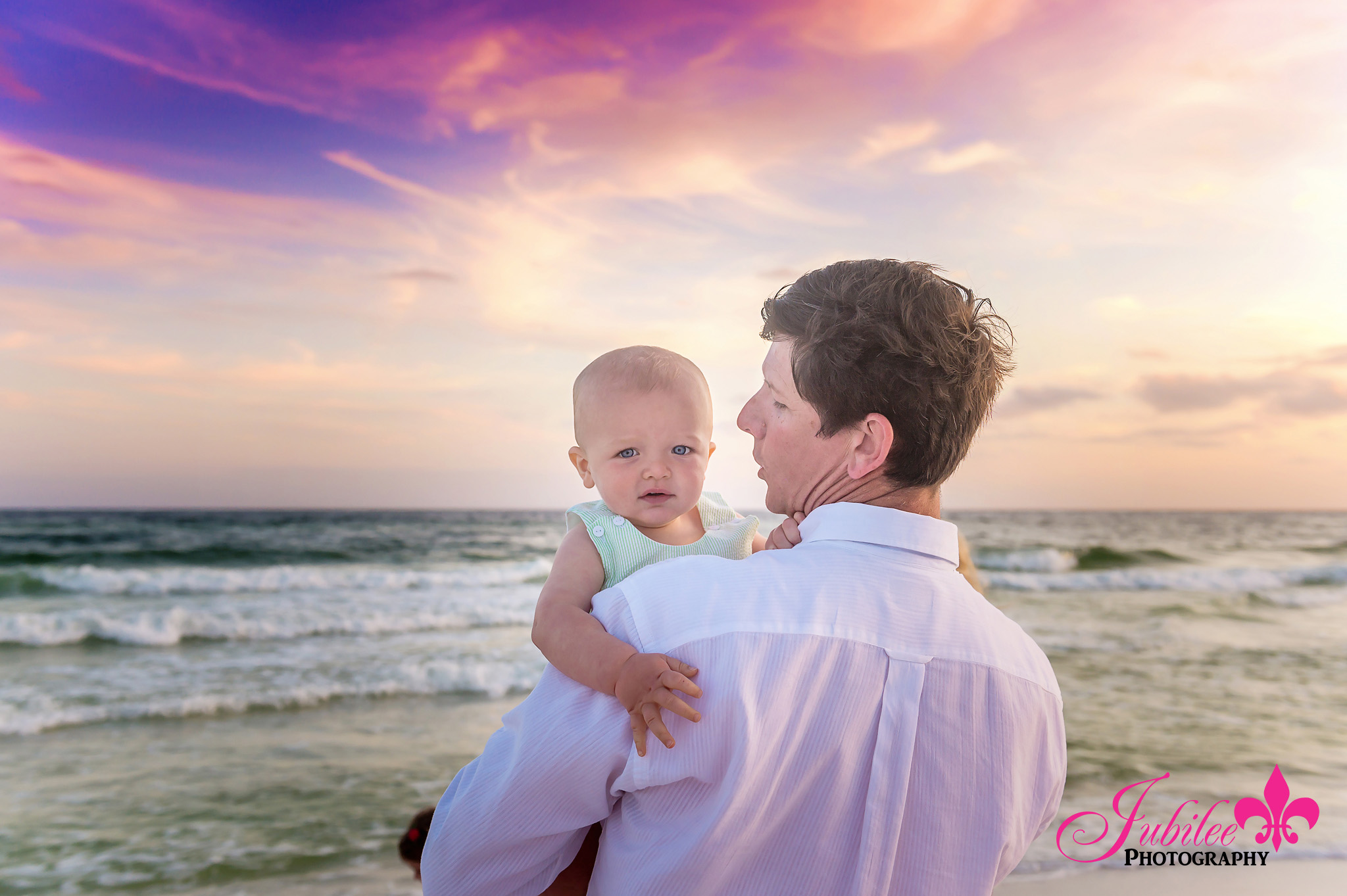 Destin_Florida_Family_Photographer_0123