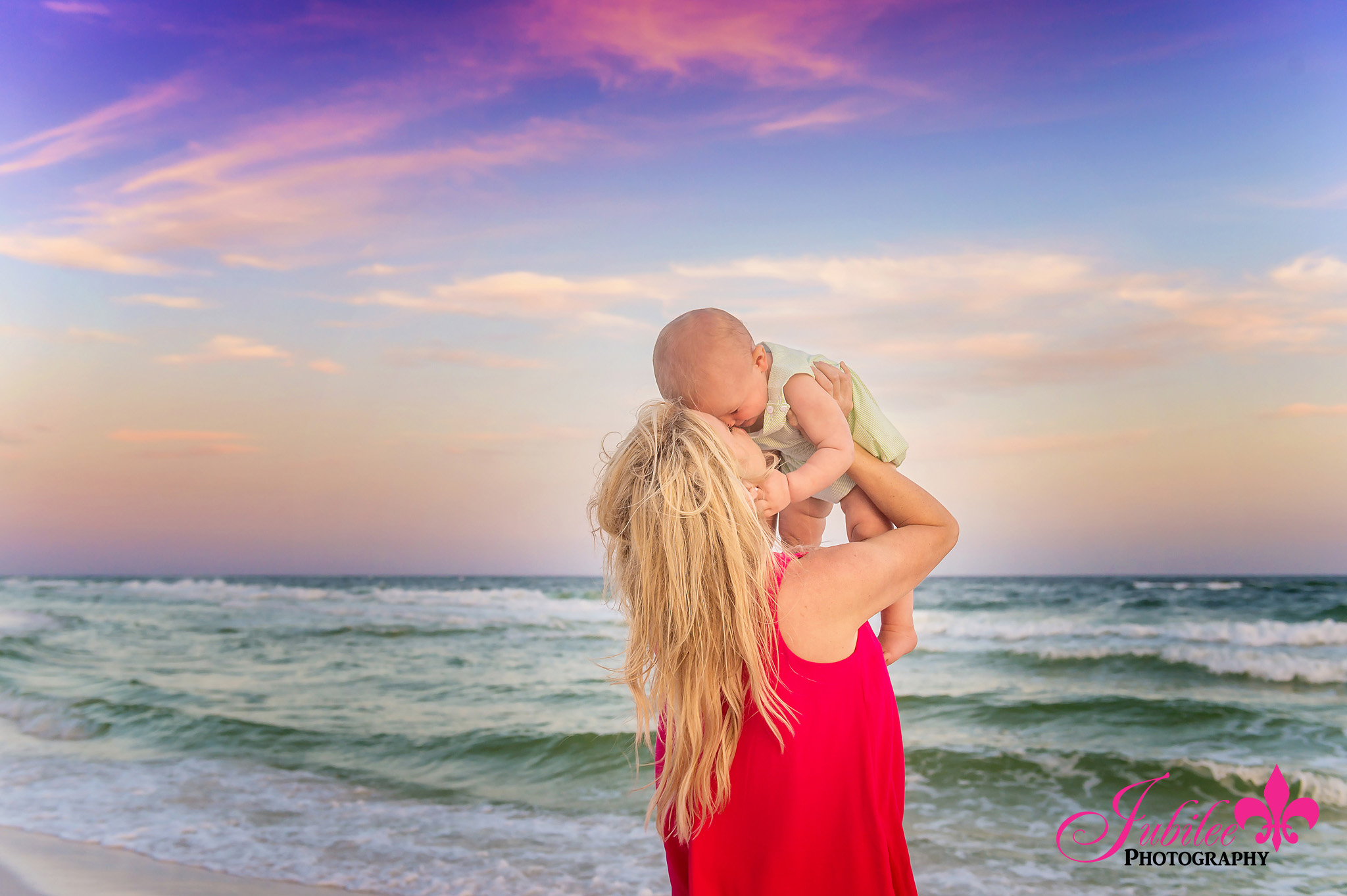 Destin_Florida_Family_Photographer_0124