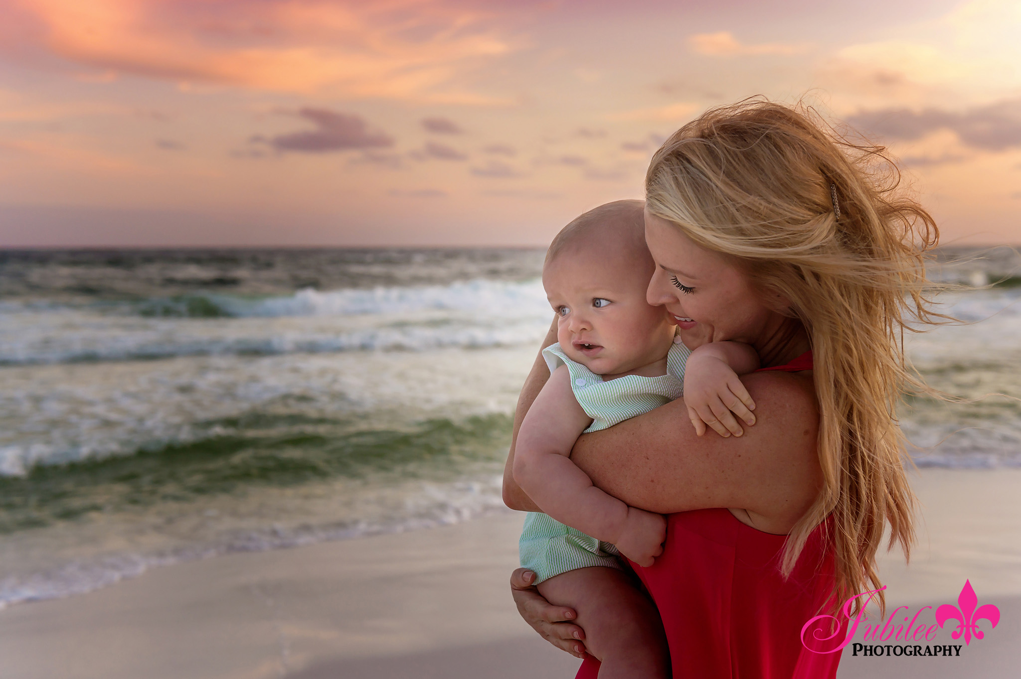 Destin_Florida_Family_Photographer_0125